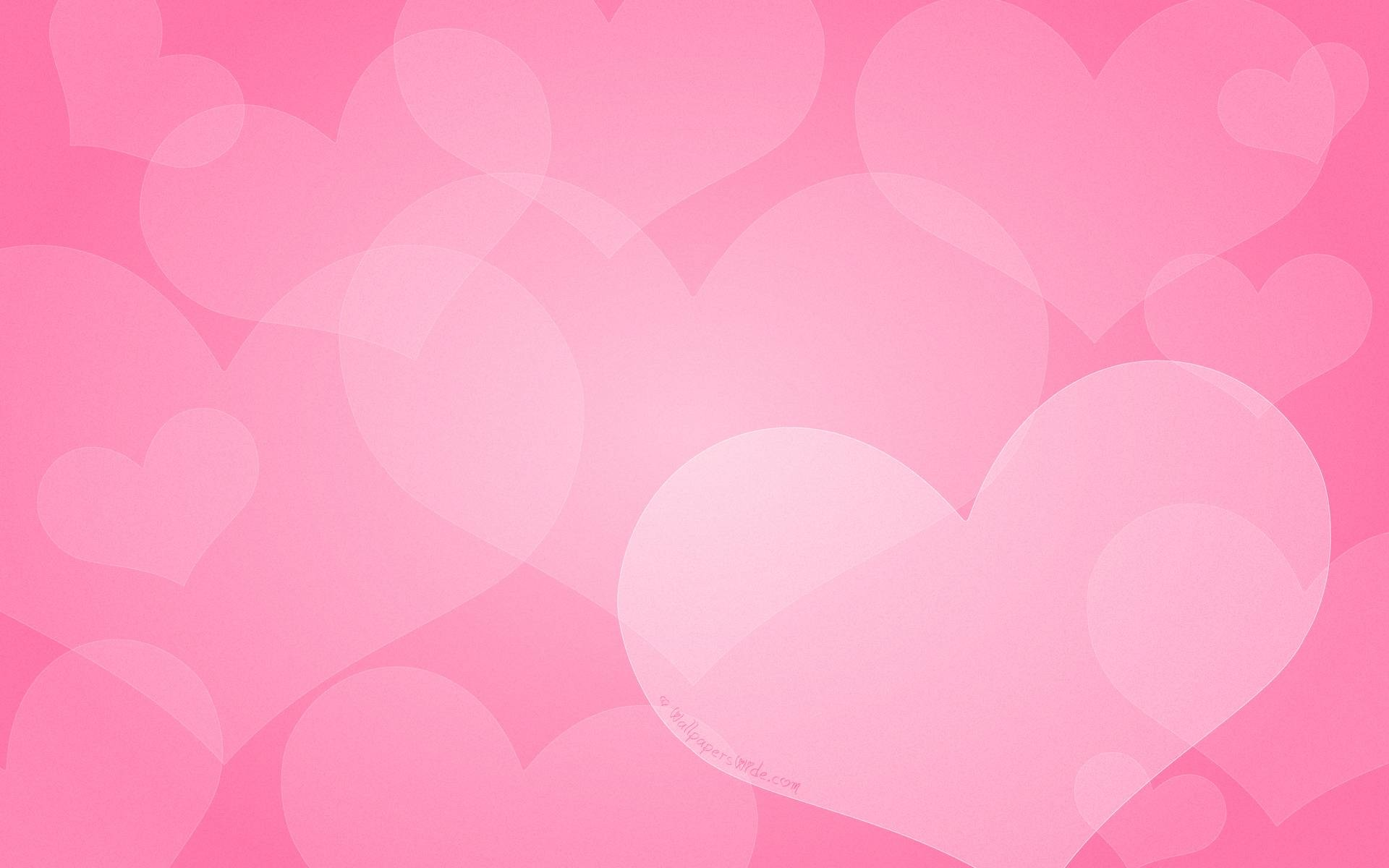 1920x1200 valentines day desktop wallpaper