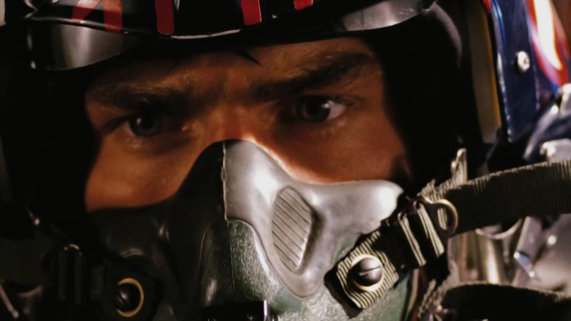 Top Gun Wallpaper HD (72+ images)