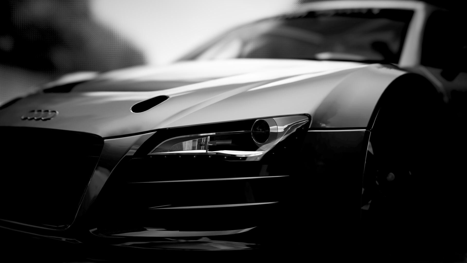 Audi R8 Wallpaper 1920x1080 85 Images