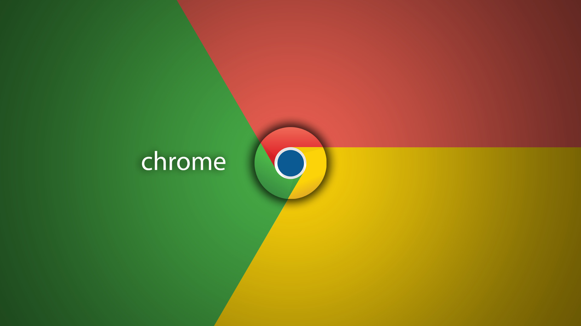 1920x1080 ... Google Chrome Wallpapers Background | Amazing Wallpapers .