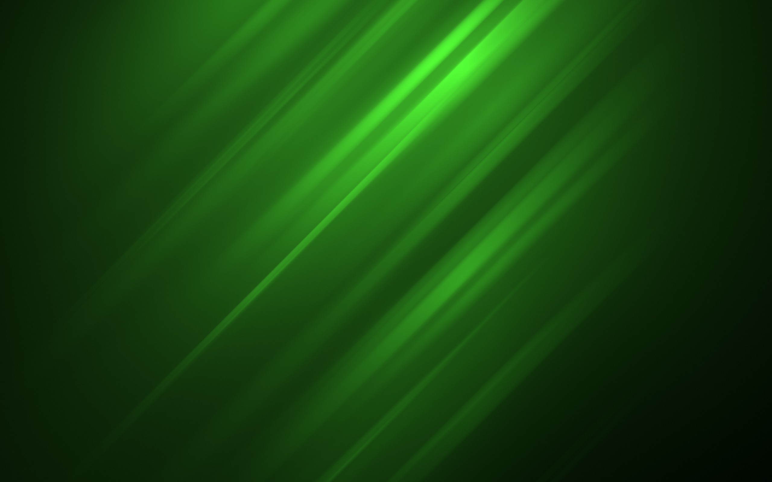 2560x1600 Green Background 21871