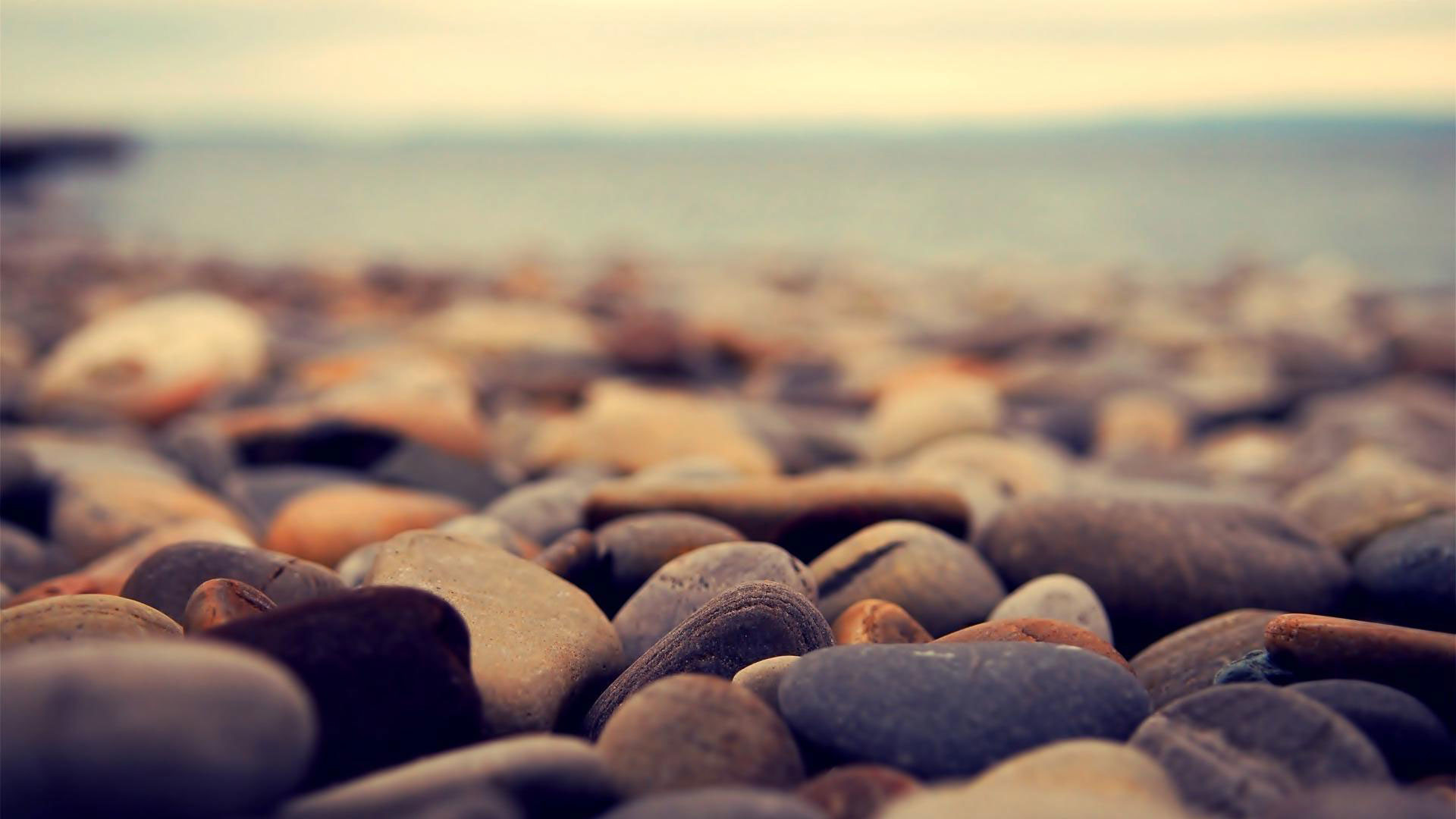 1920x1080 hd pics photos stunning pebbles macro attractive beach nature nice hd  quality desktop background wallpaper
