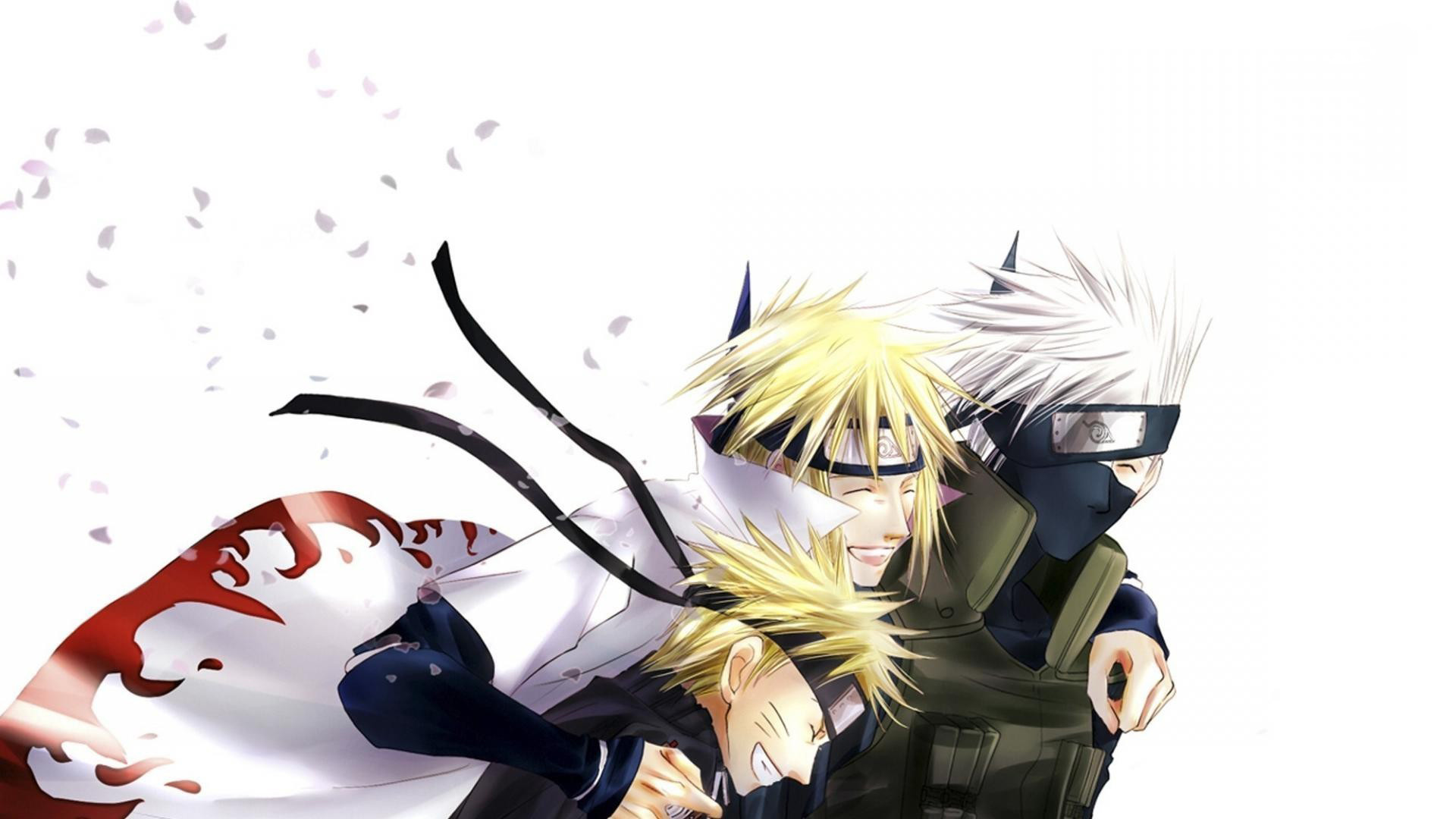 1920x1080 Full HD p Naruto Wallpapers HD Desktop Backgrounds x