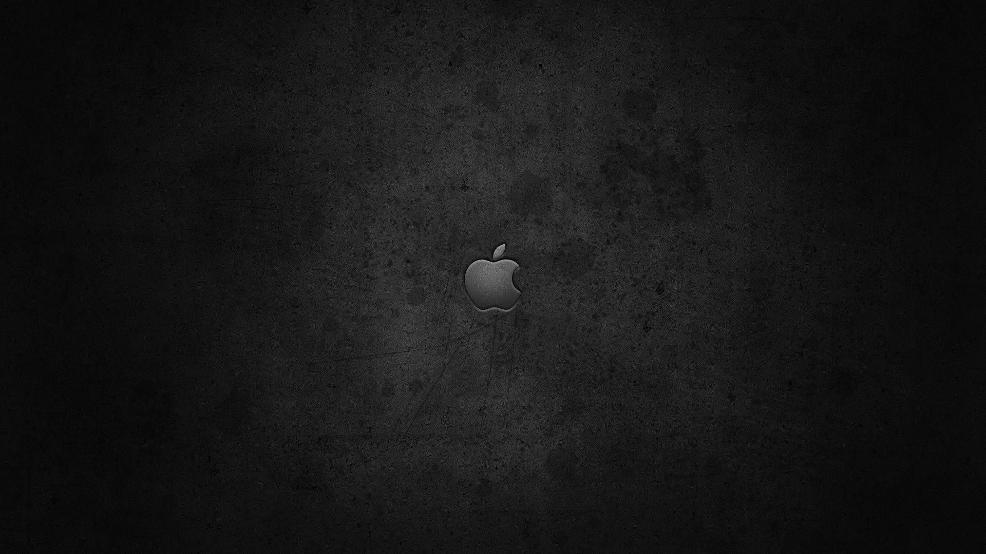 Hd Wallpapers 1080p Mac 65 Images