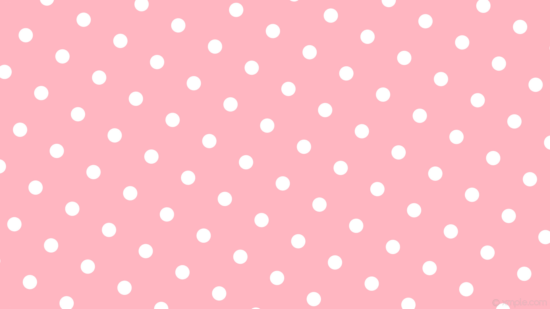 white and pink wallpaper (54+ images)
