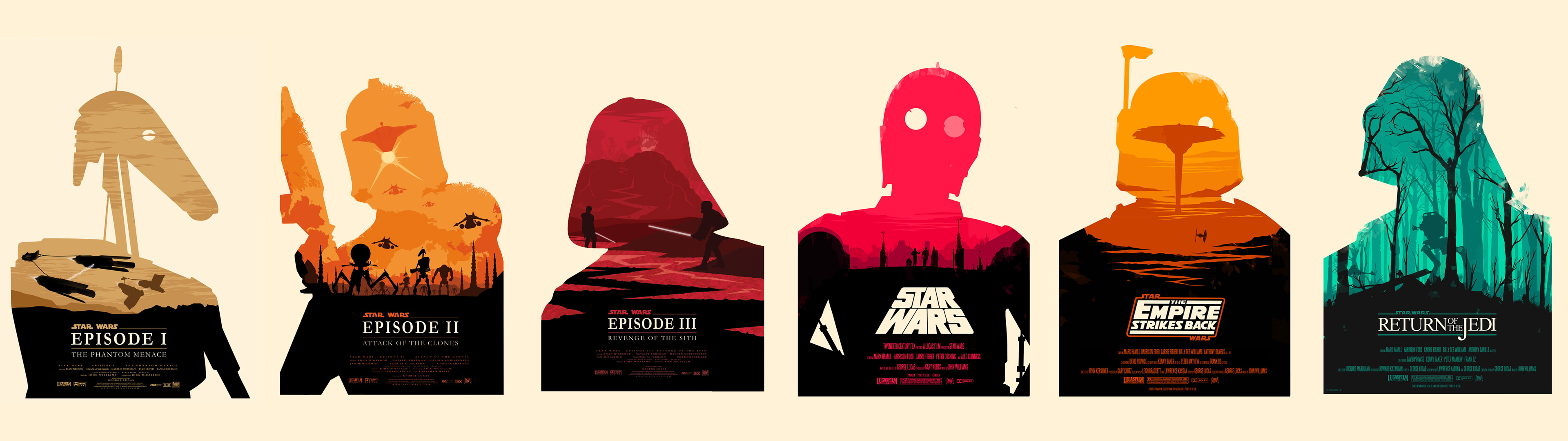 3840x1080 Wallpaper Star Wars 56 Images