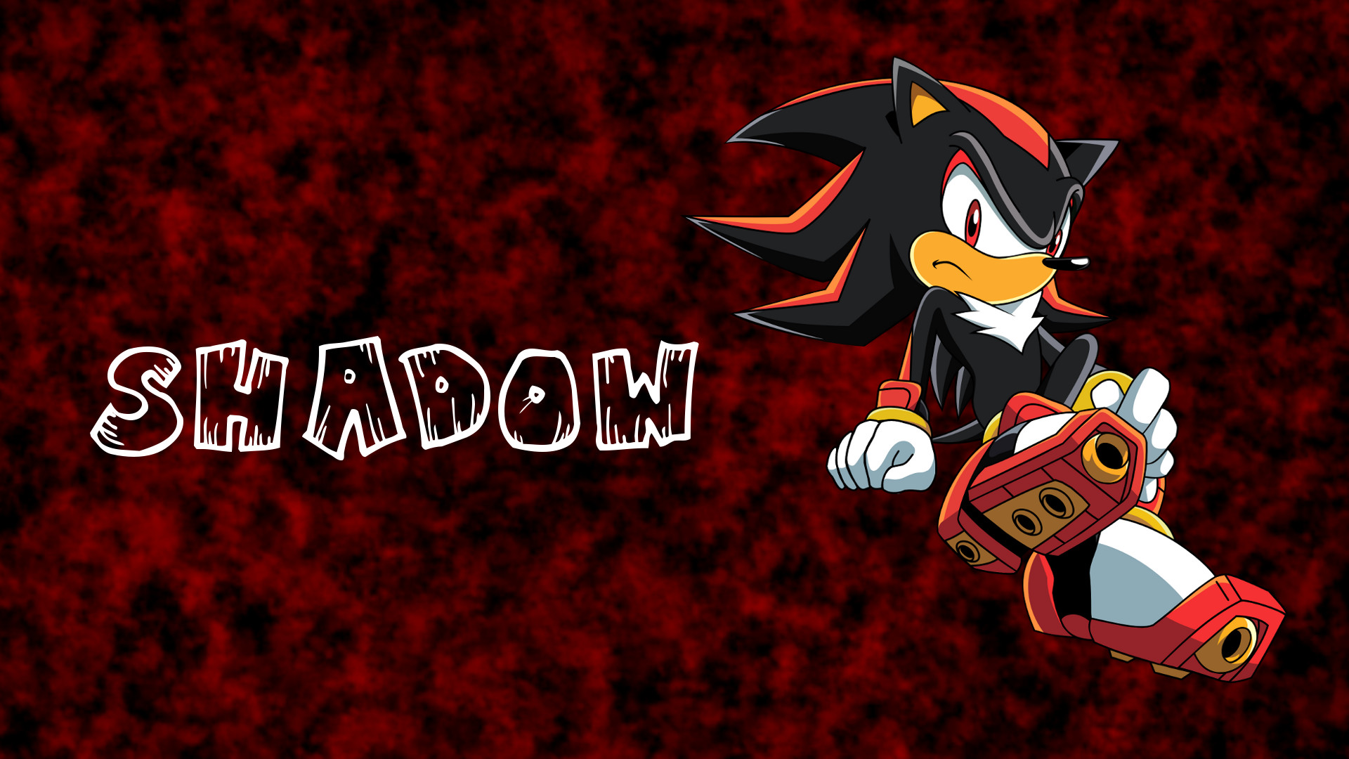 sonic x wallpaper (63+ images)