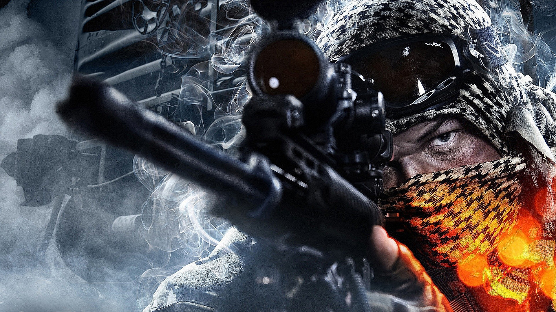 1920x1080 rsz_bf4-hd-wallpaper-sniper