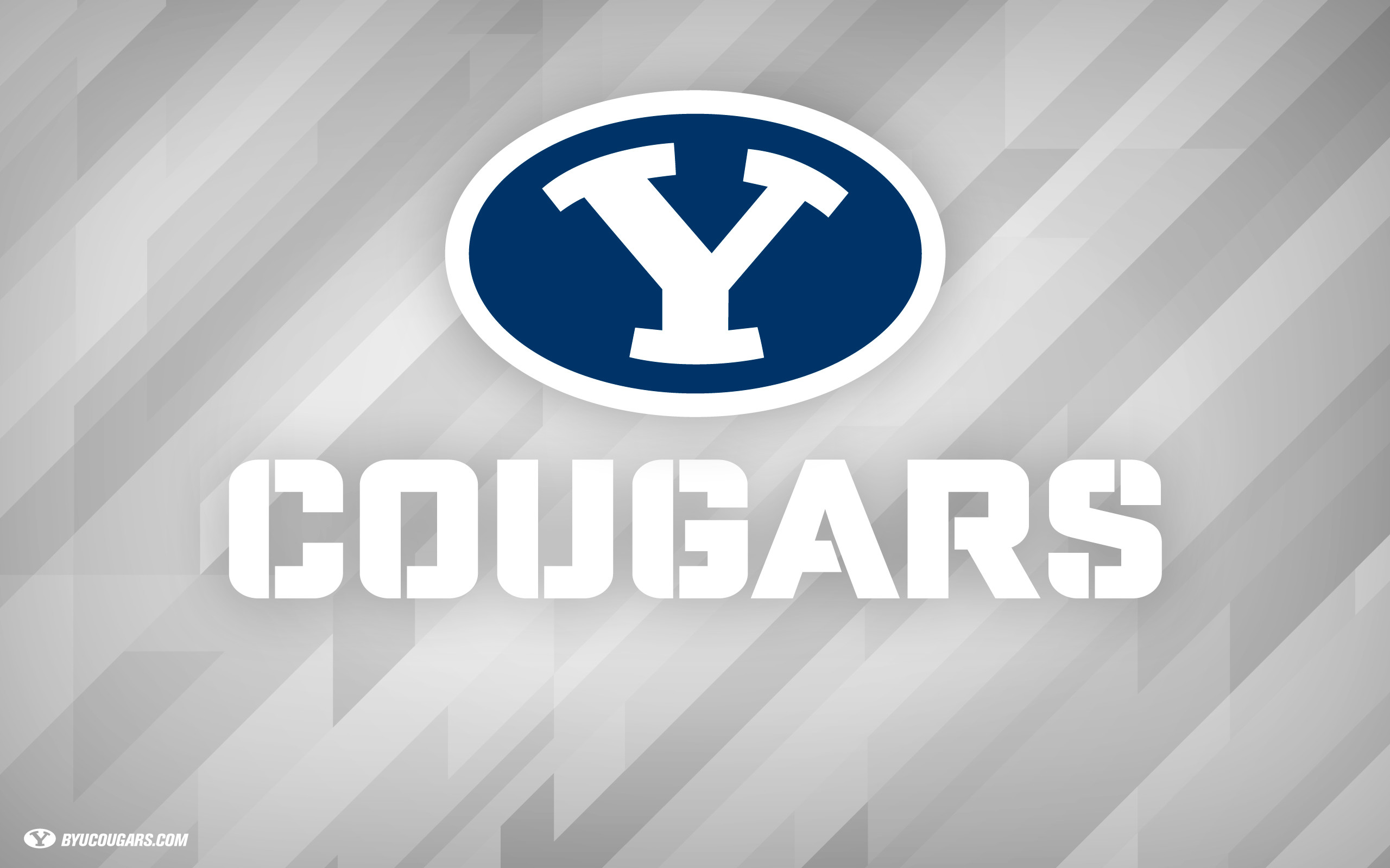 Byu Backgrounds 72 images