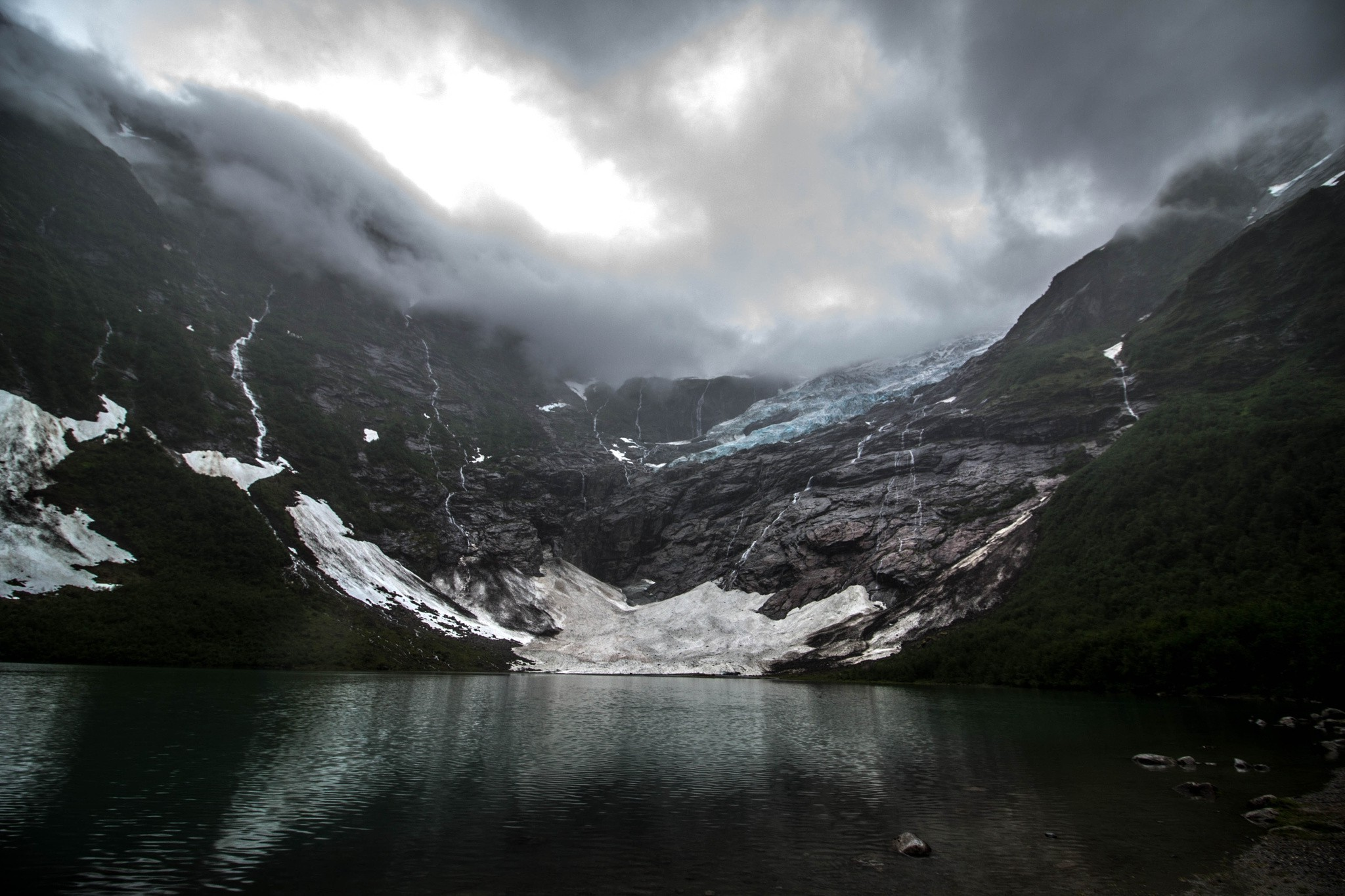 Great Wallpaper Mountain Dark - 1098466-new-dark-clouds-wallpaper-2048x1365-desktop  Graphic_82683.jpg