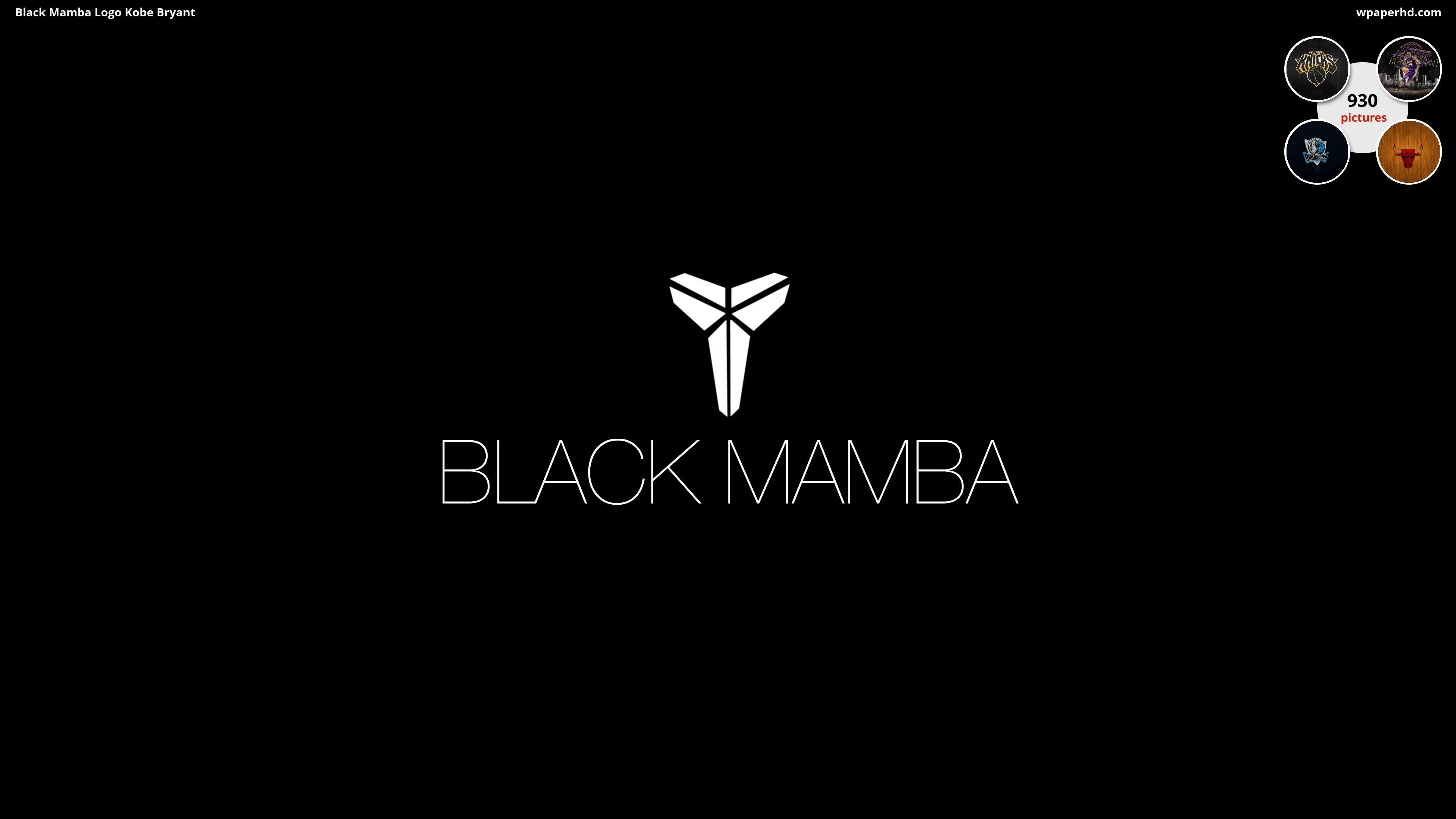 Kobe Bryant Wallpaper Black Mamba 77 Images
