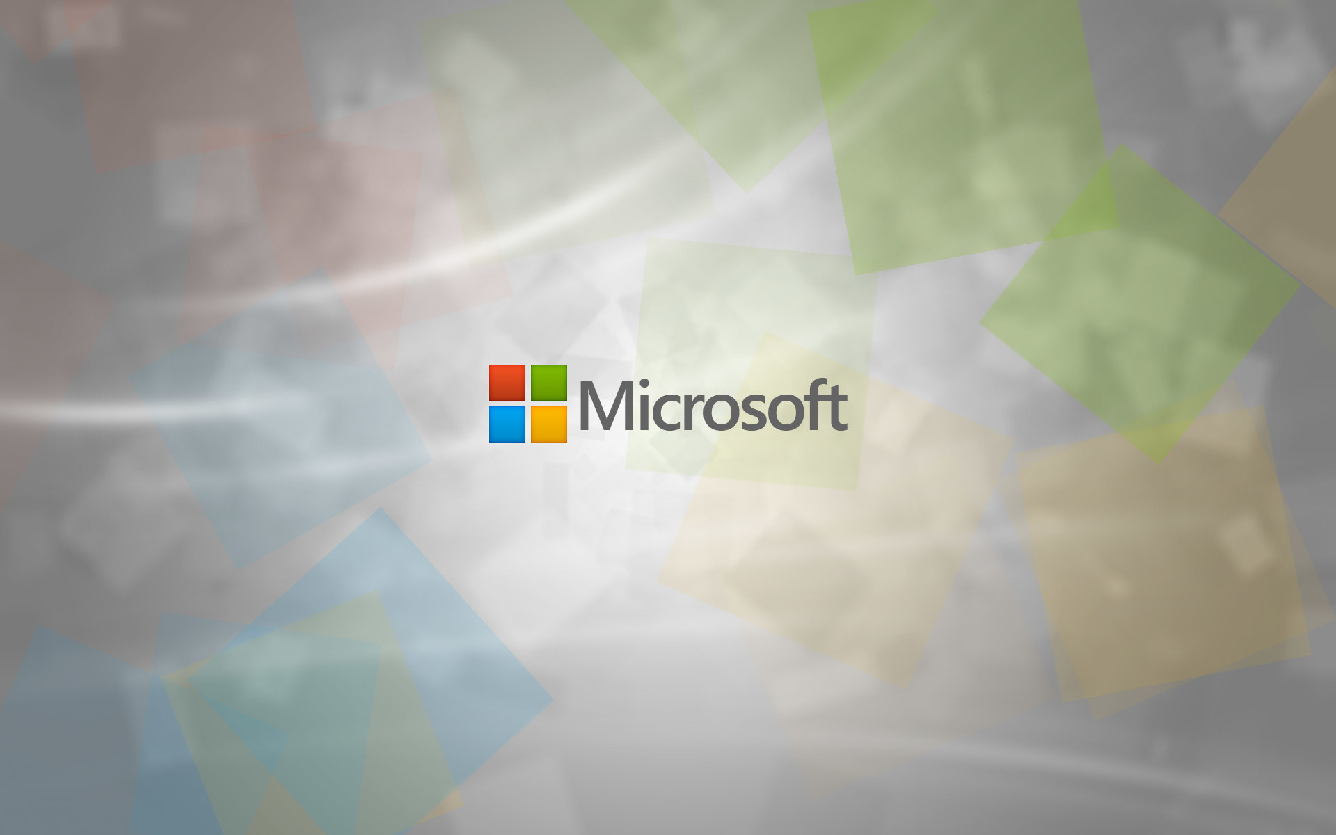 Microsoft Screensavers and Wallpaper 60 images