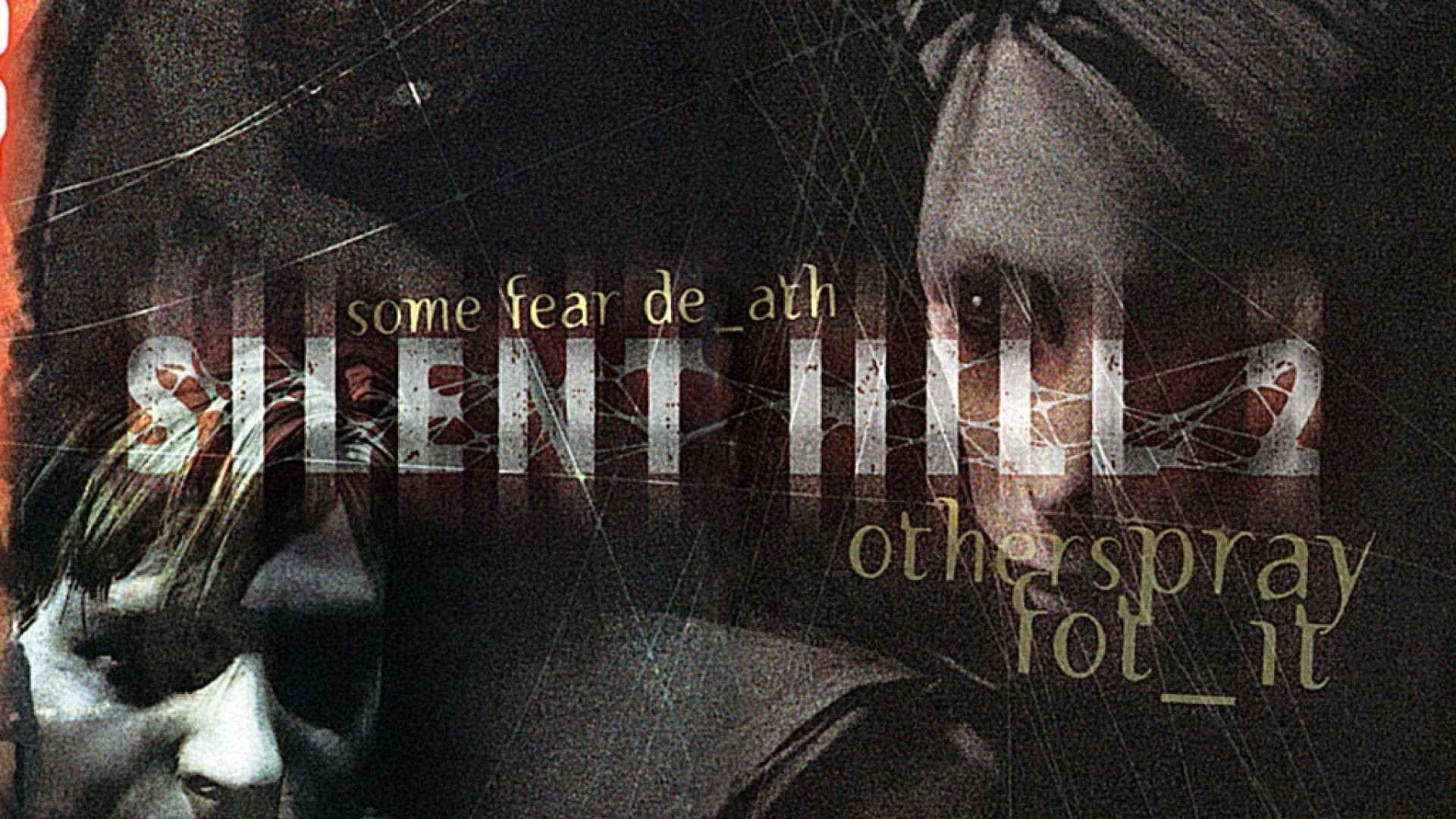 silent hill 2 how to get pyramid head& 39