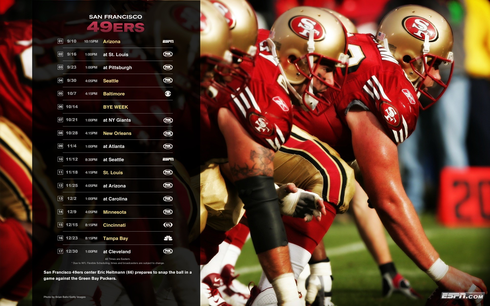 Niners nation wallpaper labzada wallpaper niners nation wallpaper source 49ers wallpaper wednesday 67 images voltagebd Image collections
