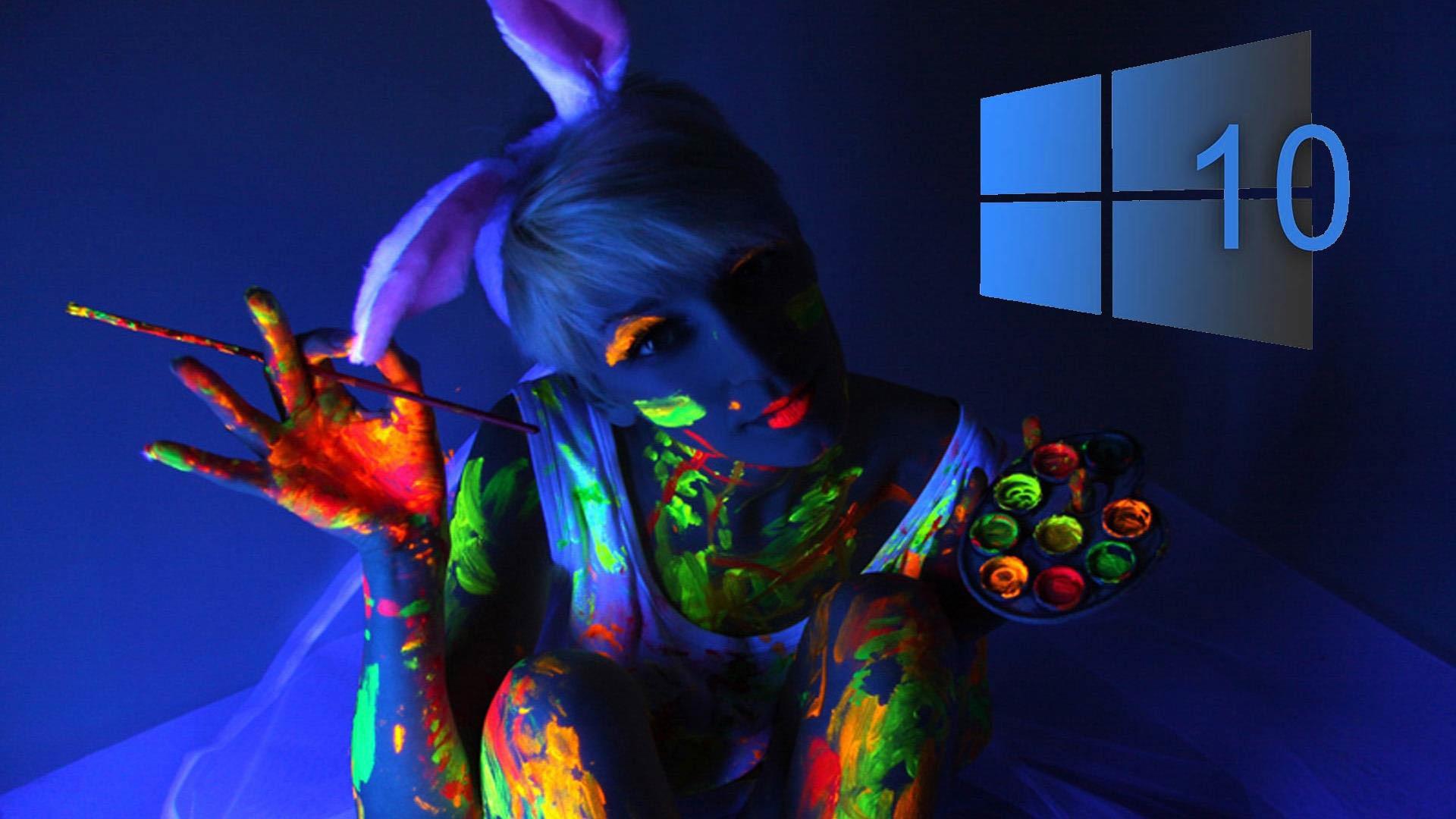 Wallpaper Windows 10 87 Images