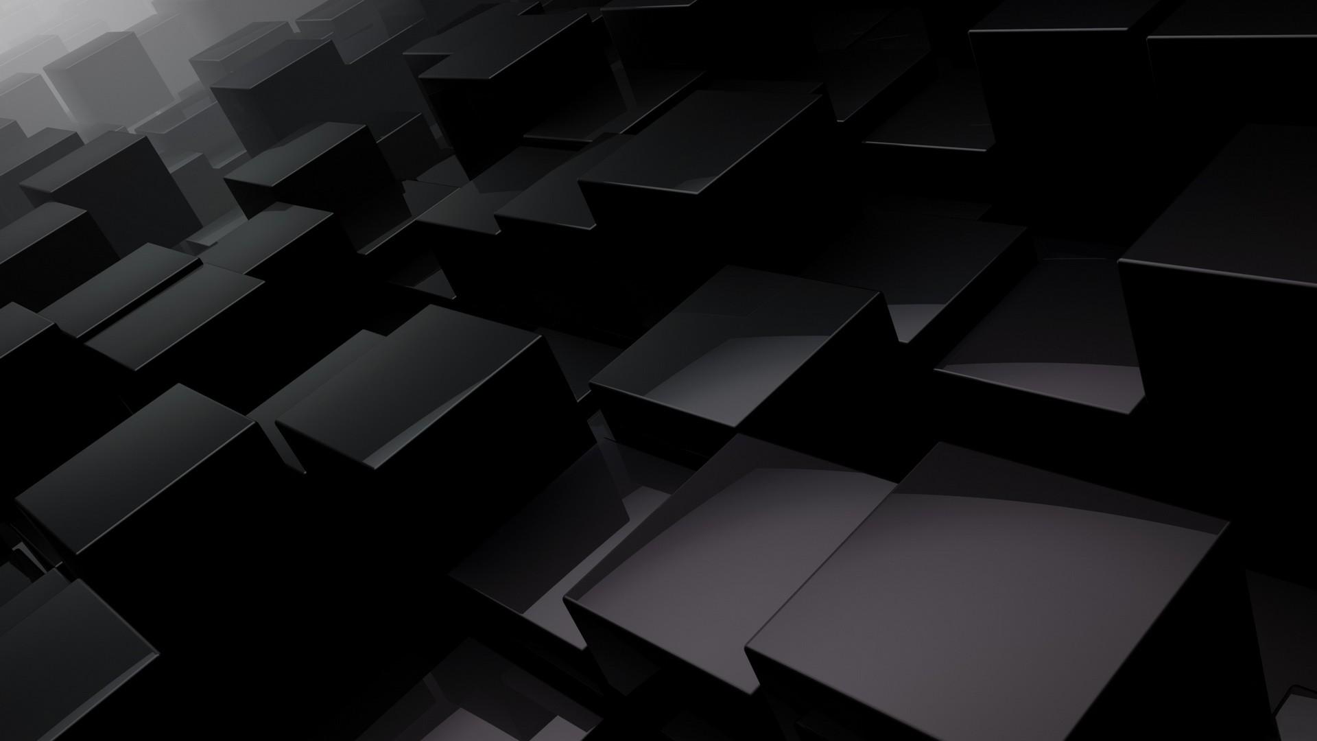 dark color wallpaper (72+ images)