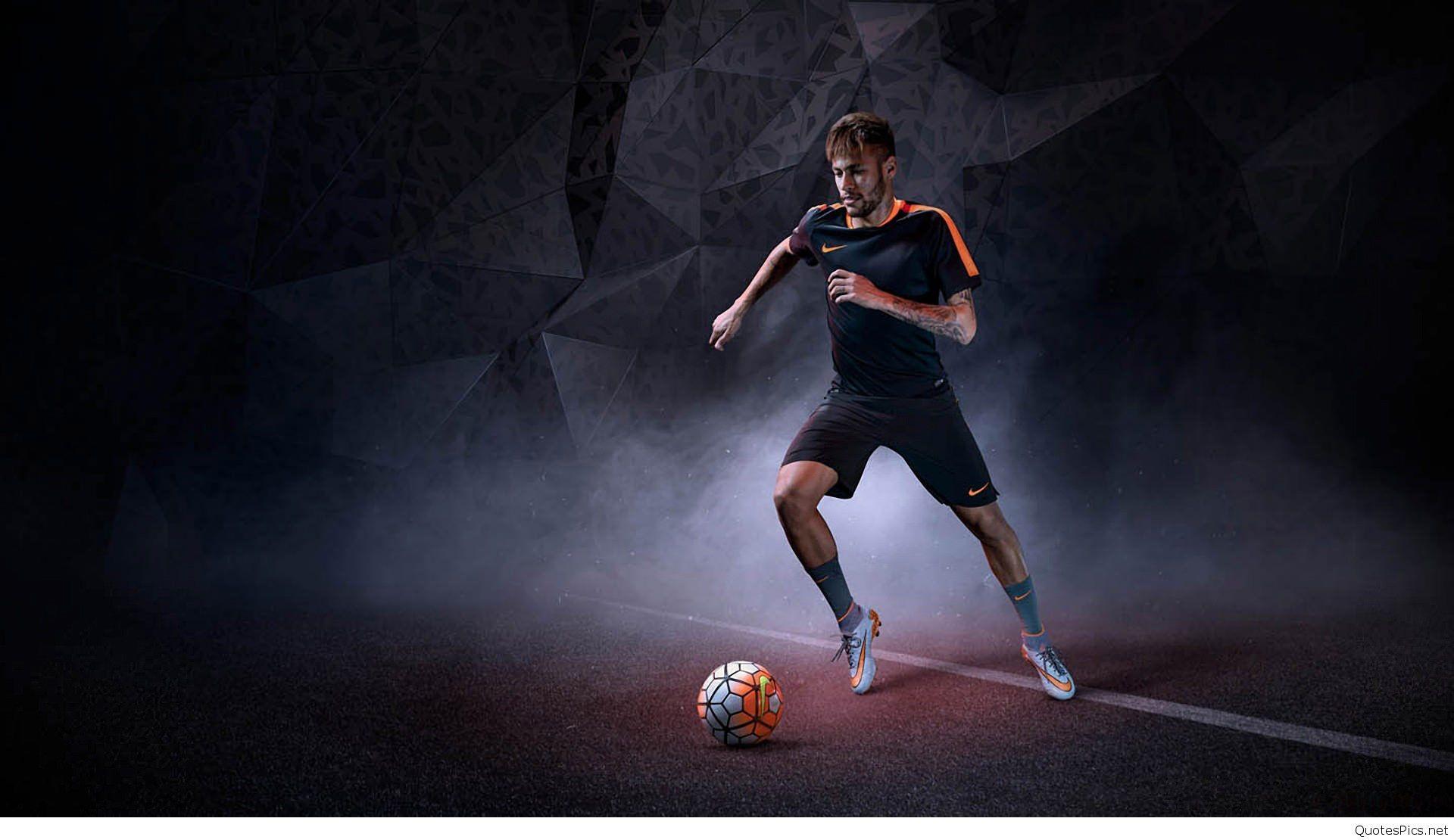 Nike hypervenom wallpaper