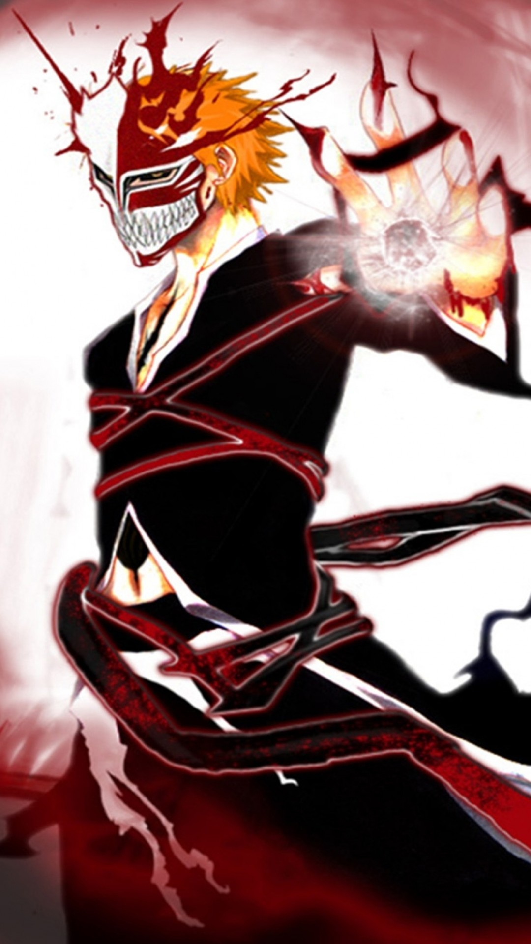 Cool bleach wallpapers 60 images - Anime phone wallpaper hd ...