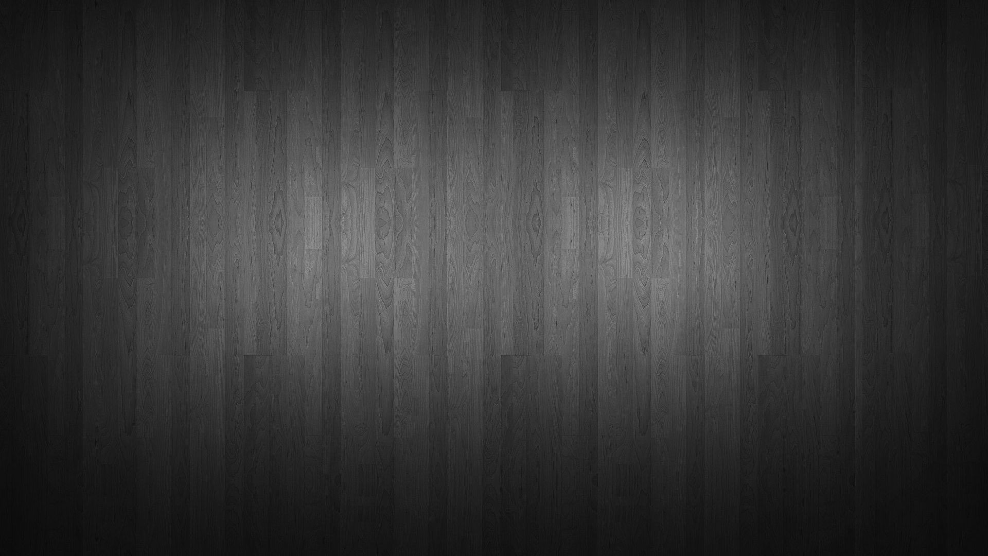 1920x1080 dark wood wallpaper Collection 74 Source · Wood Wallpaper Black And Designs  On Pinterest Images About Wall