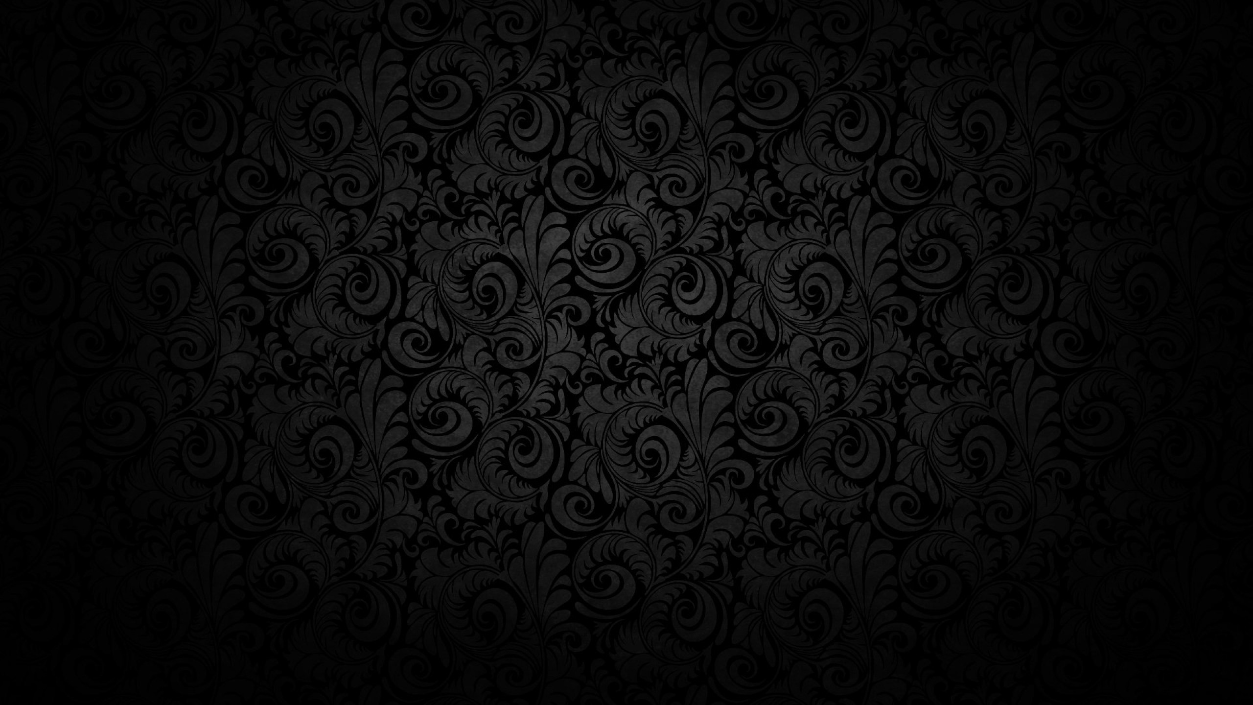 2560x1440 background wallpaper: 2560x1440 Black Wallpaper (84+ Images