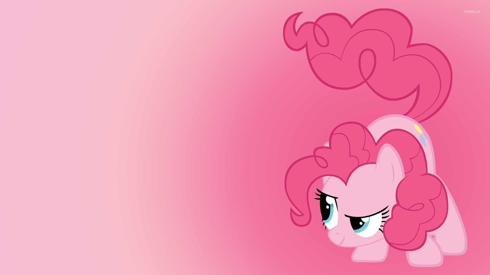 My Little Pony Live Wallpaper 80 Images