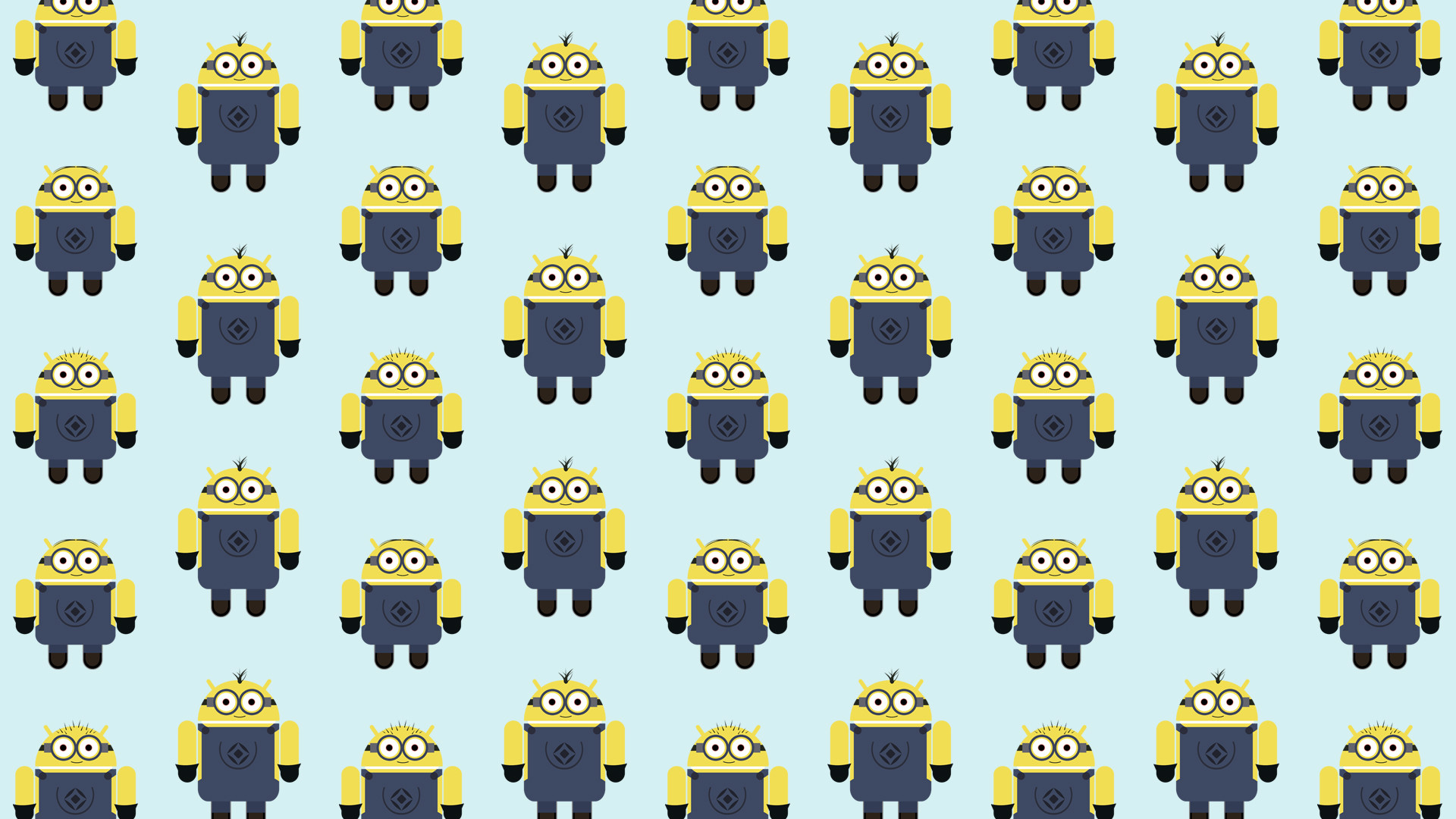 1920x1080 best images about minions background on Pinterest | HD Wallpapers |  Pinterest | Wallpaper, Wallpapers android and Mobile wallpaper