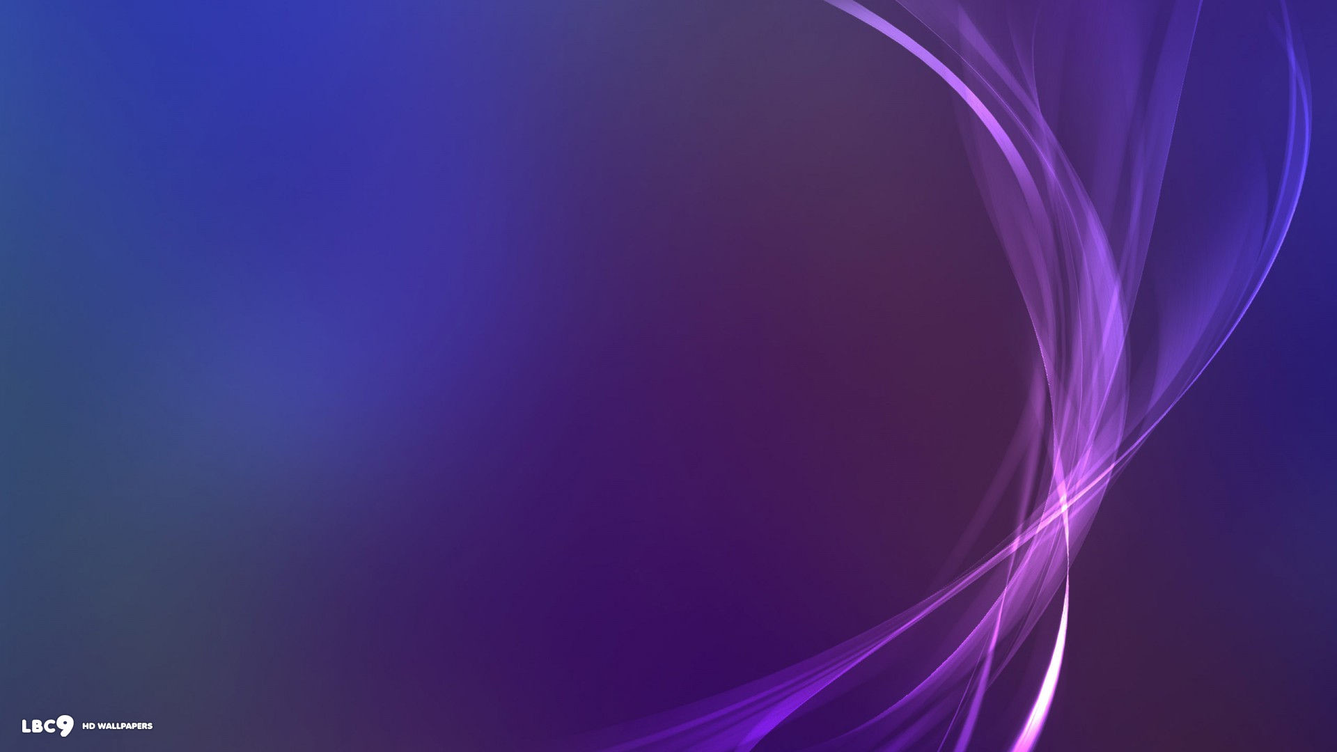 1920x1080 desktop abstract purple wallpaper download