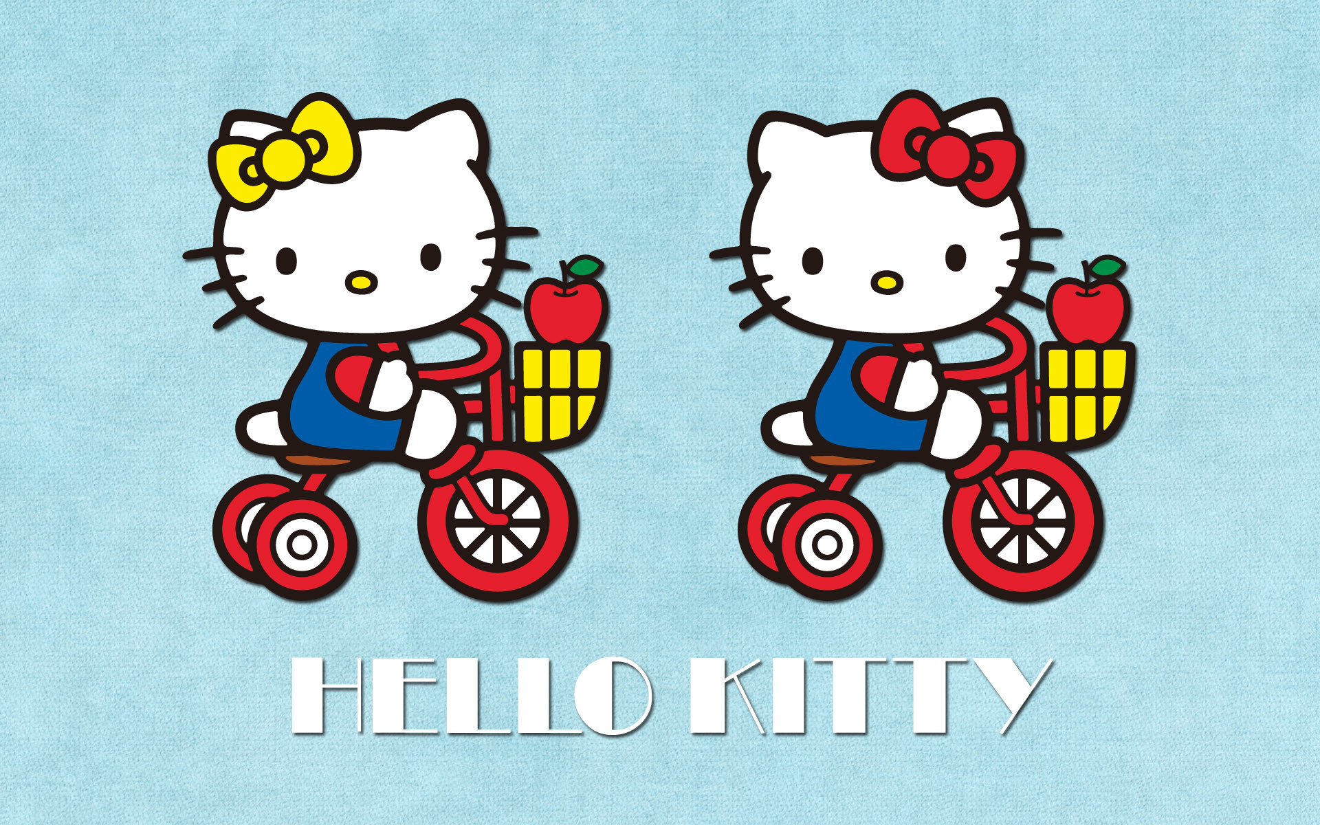 1920x1200 Image - Sanrio Characters Hello Kitty--Mimmy Image002.jpg | Hello Kitty  Wiki | FANDOM powered by Wikia