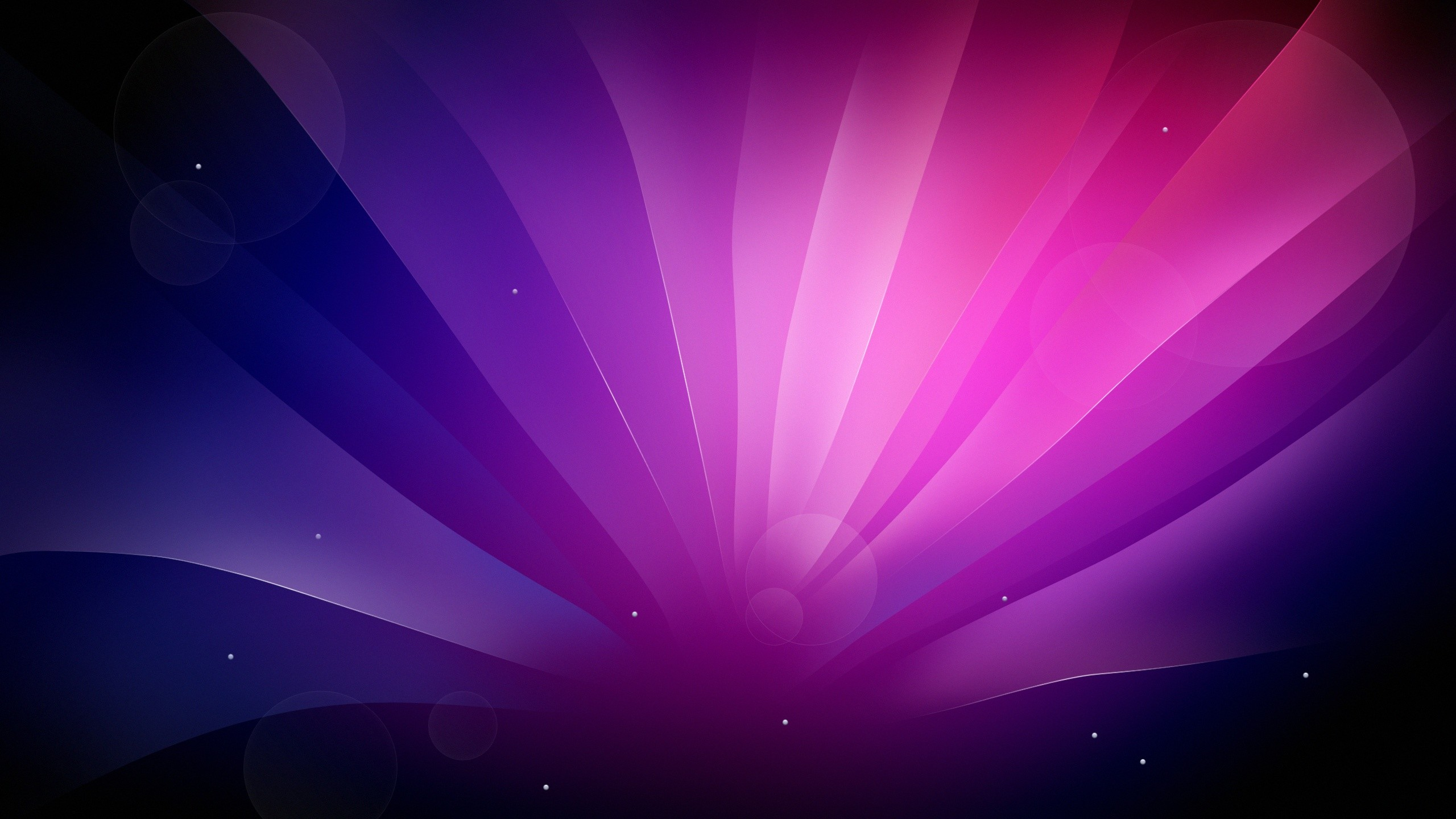 2560x1440 HD-Abstract-Backgrounds