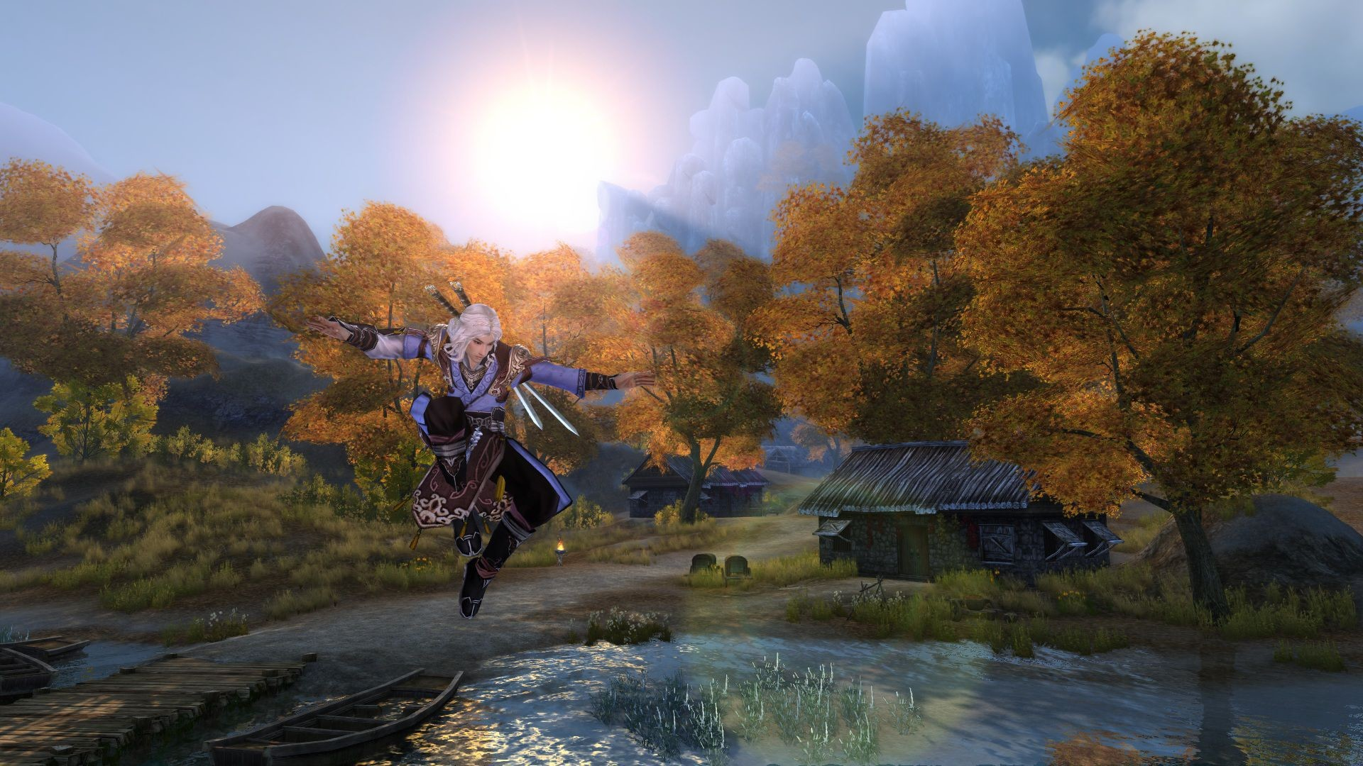 wushu wallpapers 62 images