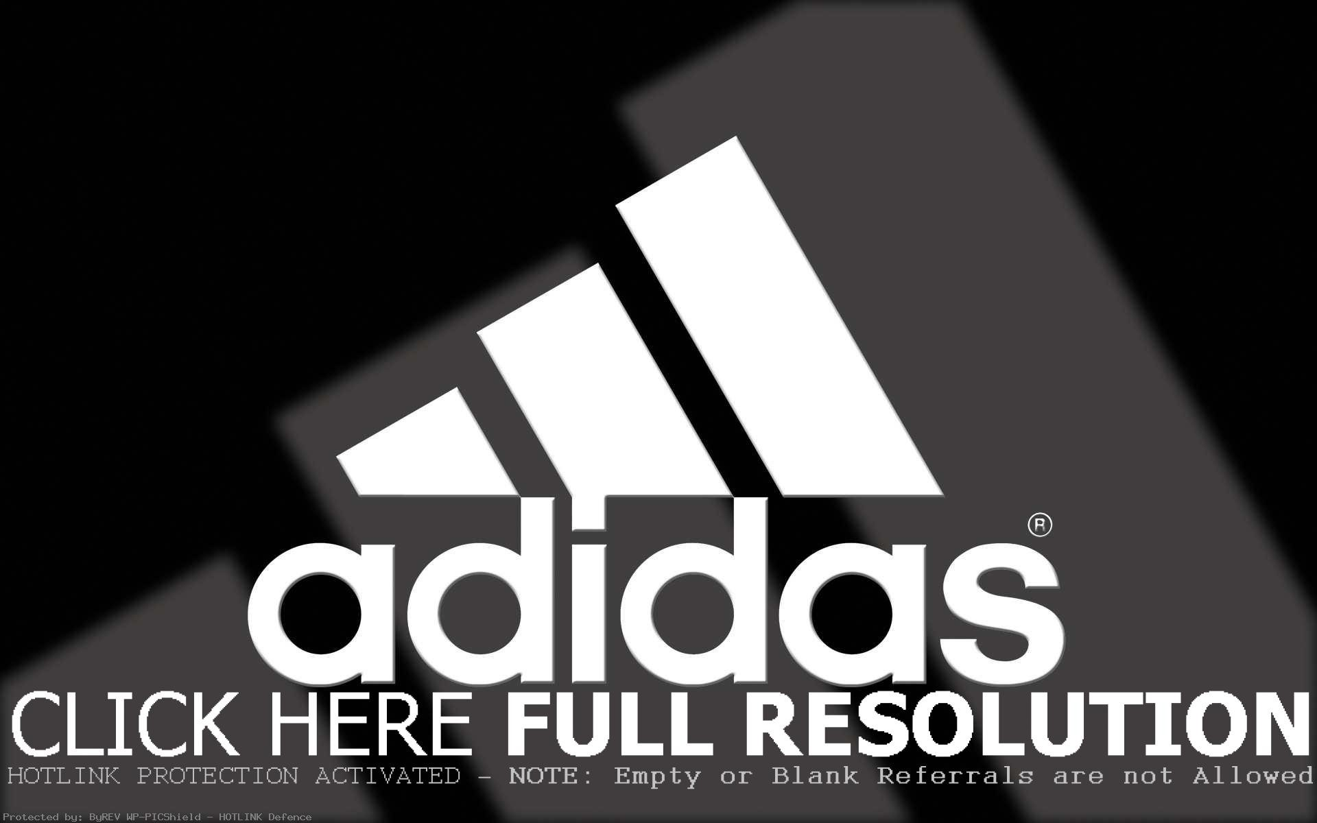1920x1200 Adidas Originals Logo Gallery Wallpaper for Free Fine 500×889 Wallpaper  Adidas (36 Wallpapers