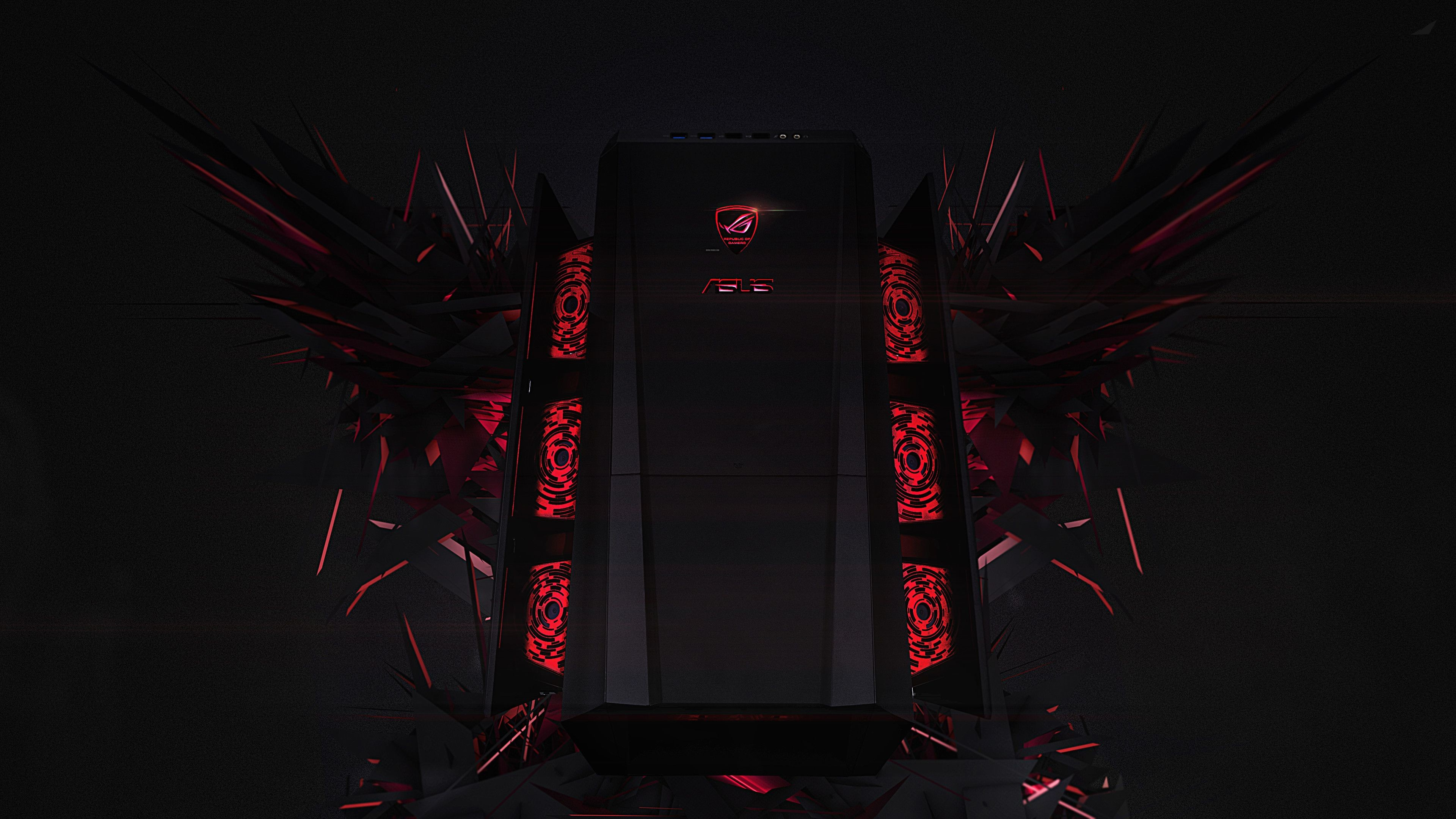 Red Evga Wallpaper 83 Images