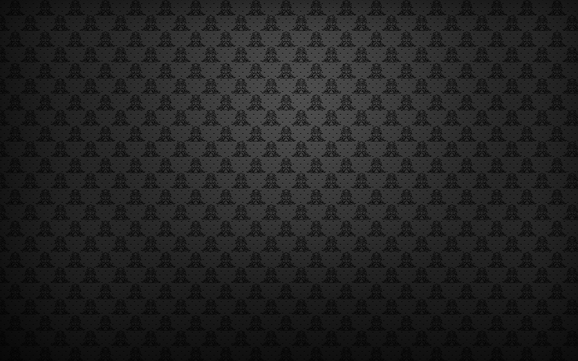 Elegant Black Wallpaper 57 Images
