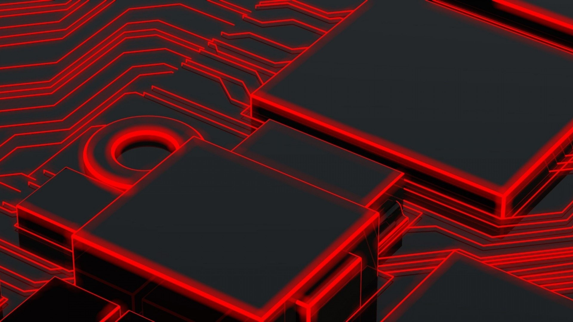 AMD Fx Wallpapers (74+ images)