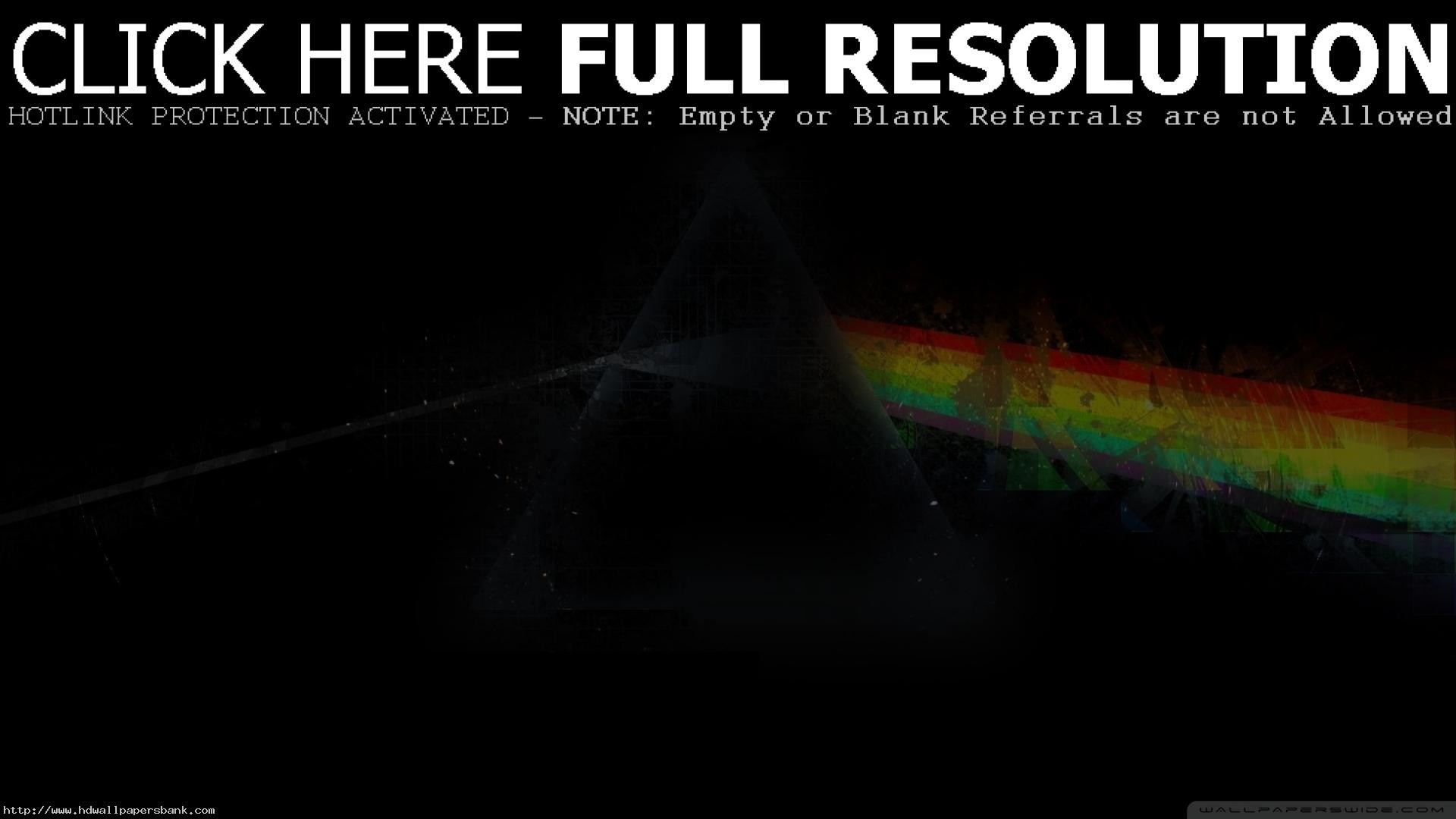 Pink Floyd 3d Wallpaper 67 Images