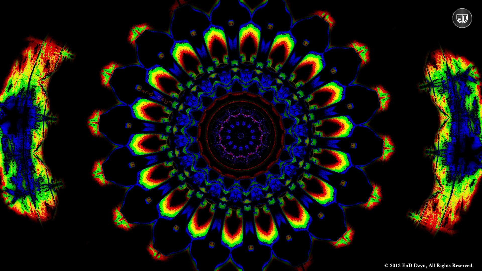 Download Wallpaper High Quality Trippy - 81696  Perfect Image Reference_468074.jpg