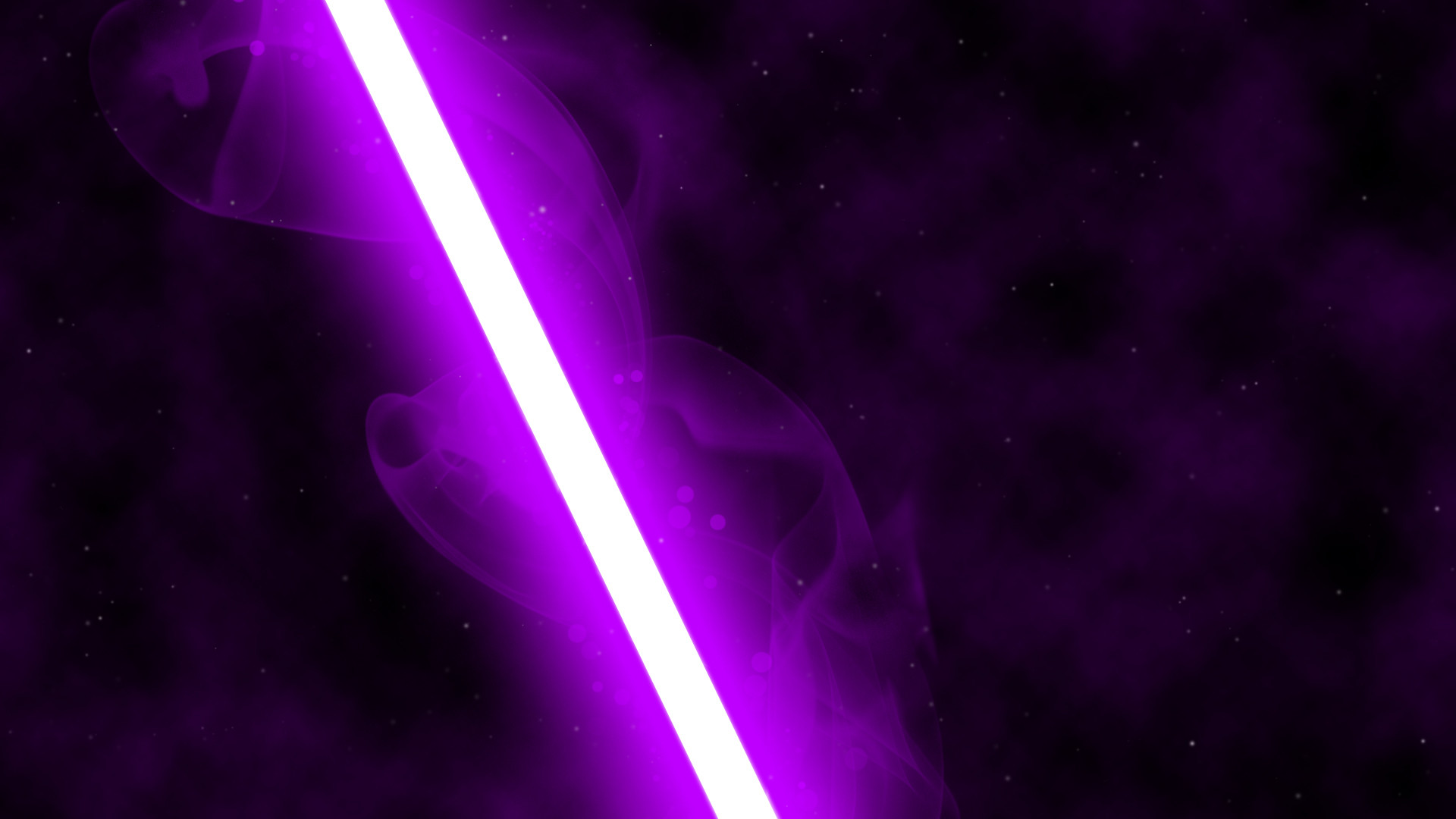 1920x1080 ... purple lightsaber wallpaper wallpapersafari; lightsaber hd ...