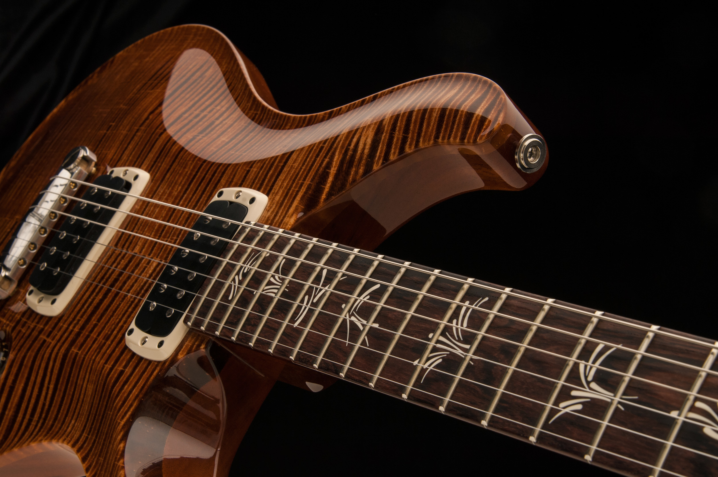 Prs Guitar Wallpaper 57 images