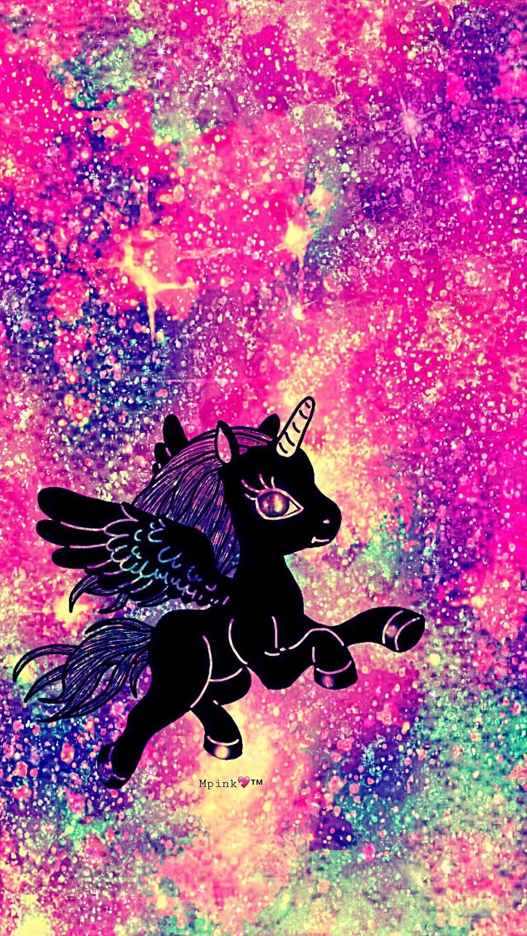 Unicorn Iphone Wallpaper 80 Images