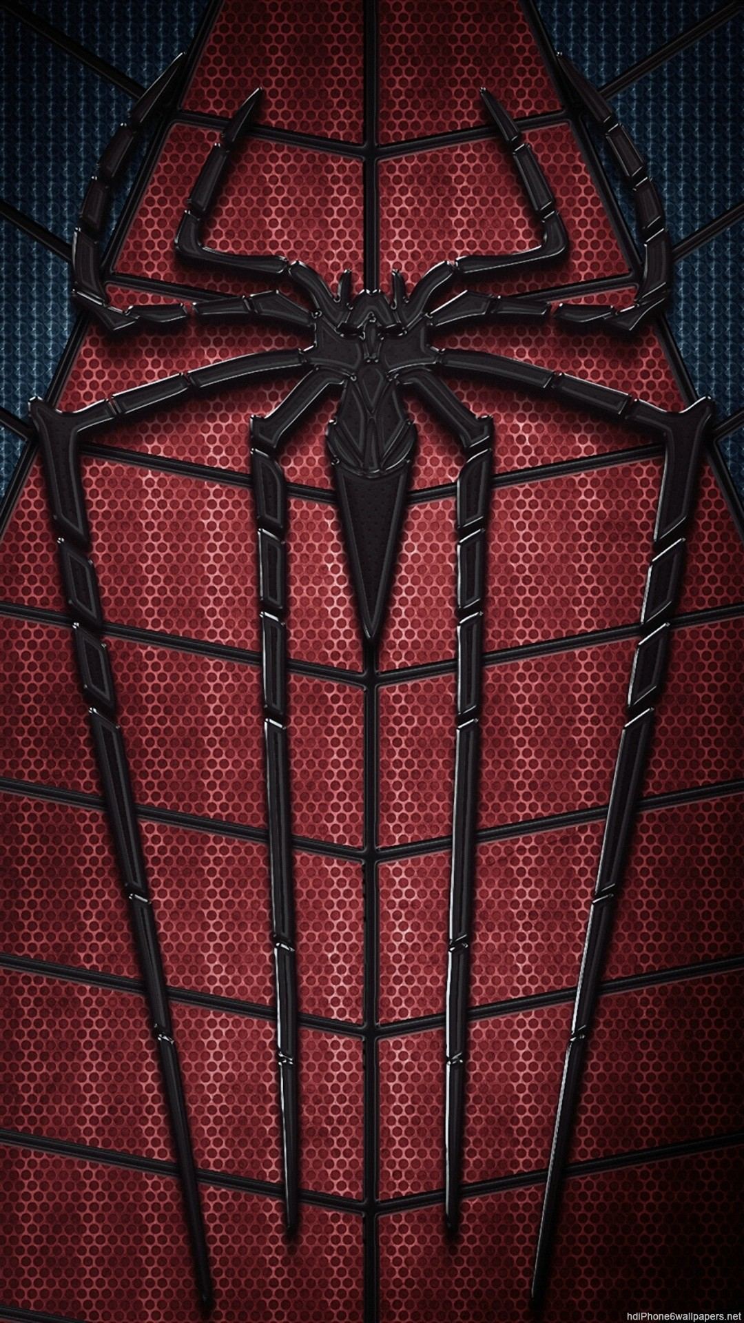 1080x1920 The Amazing Spider Man 2014 IPhone 6 Wallpapers HD