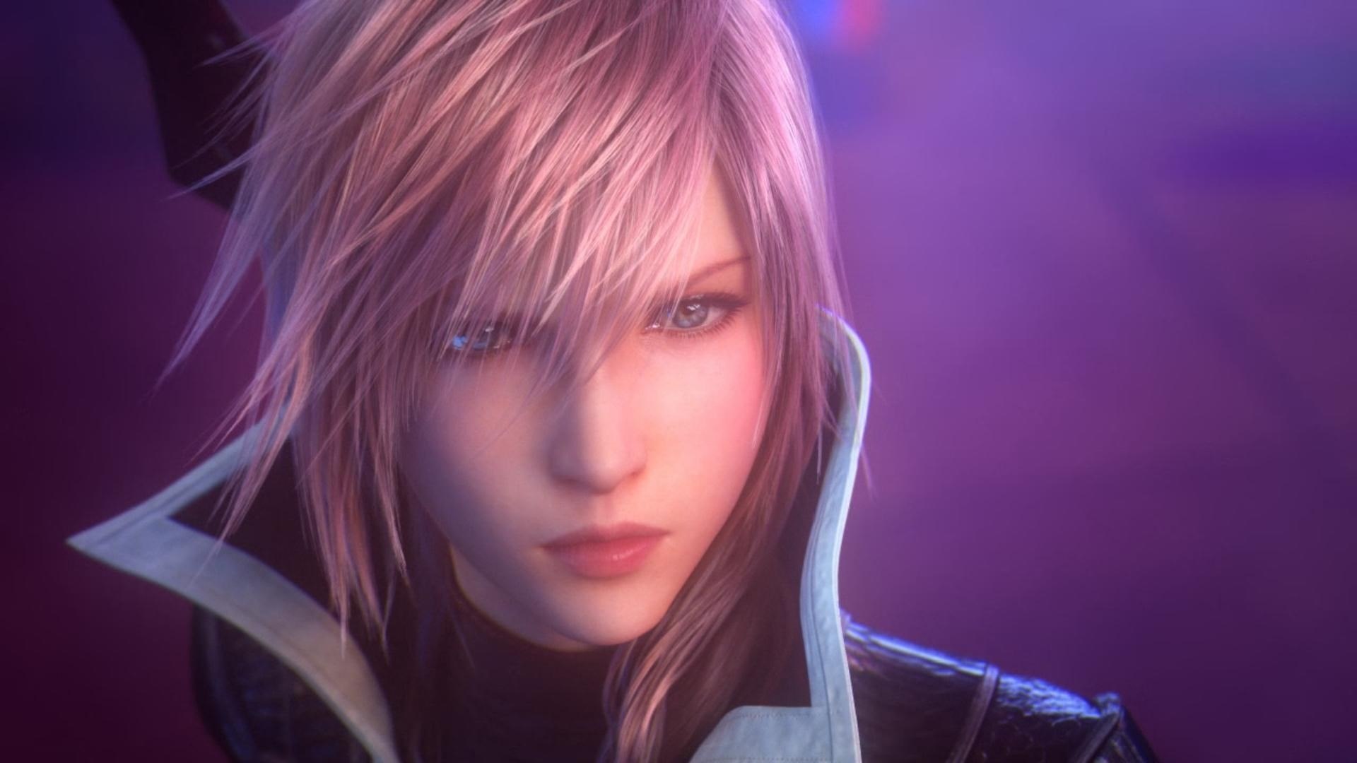 1920x1080  px Images for Desktop: lightning returns final fantasy xiii  picture by Ashton WilKinson for