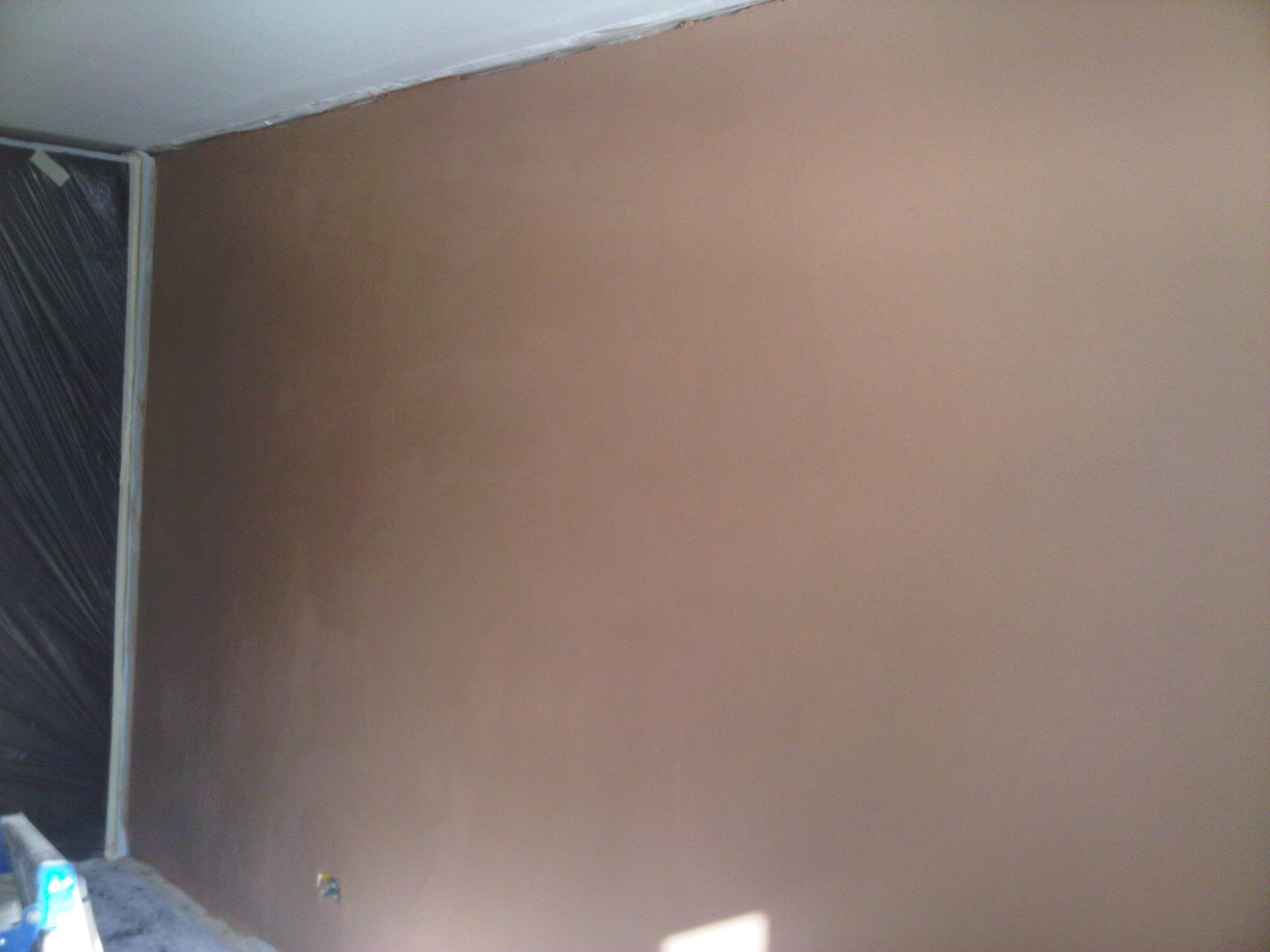 2048x1536 party wall-soundproofing (8)