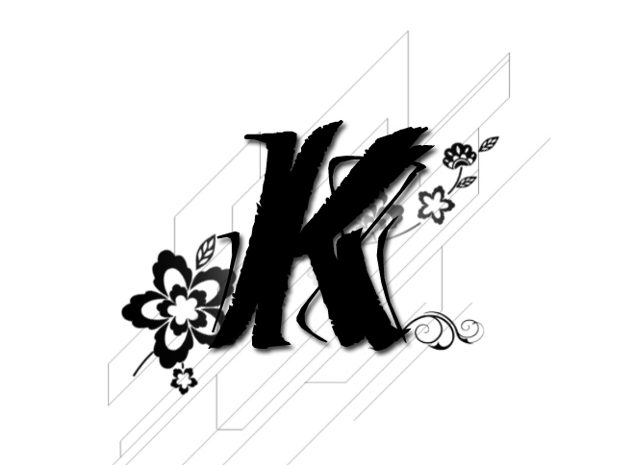 Letter K Wallpapers 41 Images