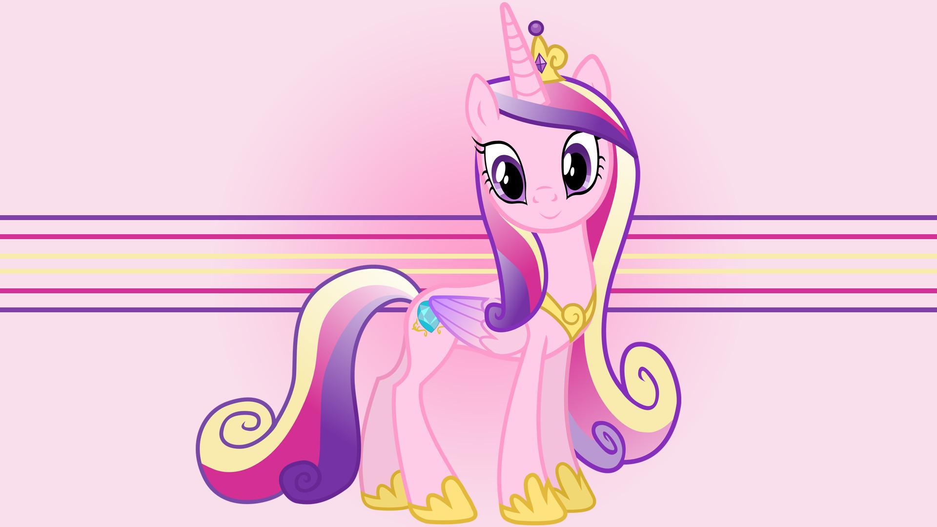 mlp princess cadence wallpaper 87 images