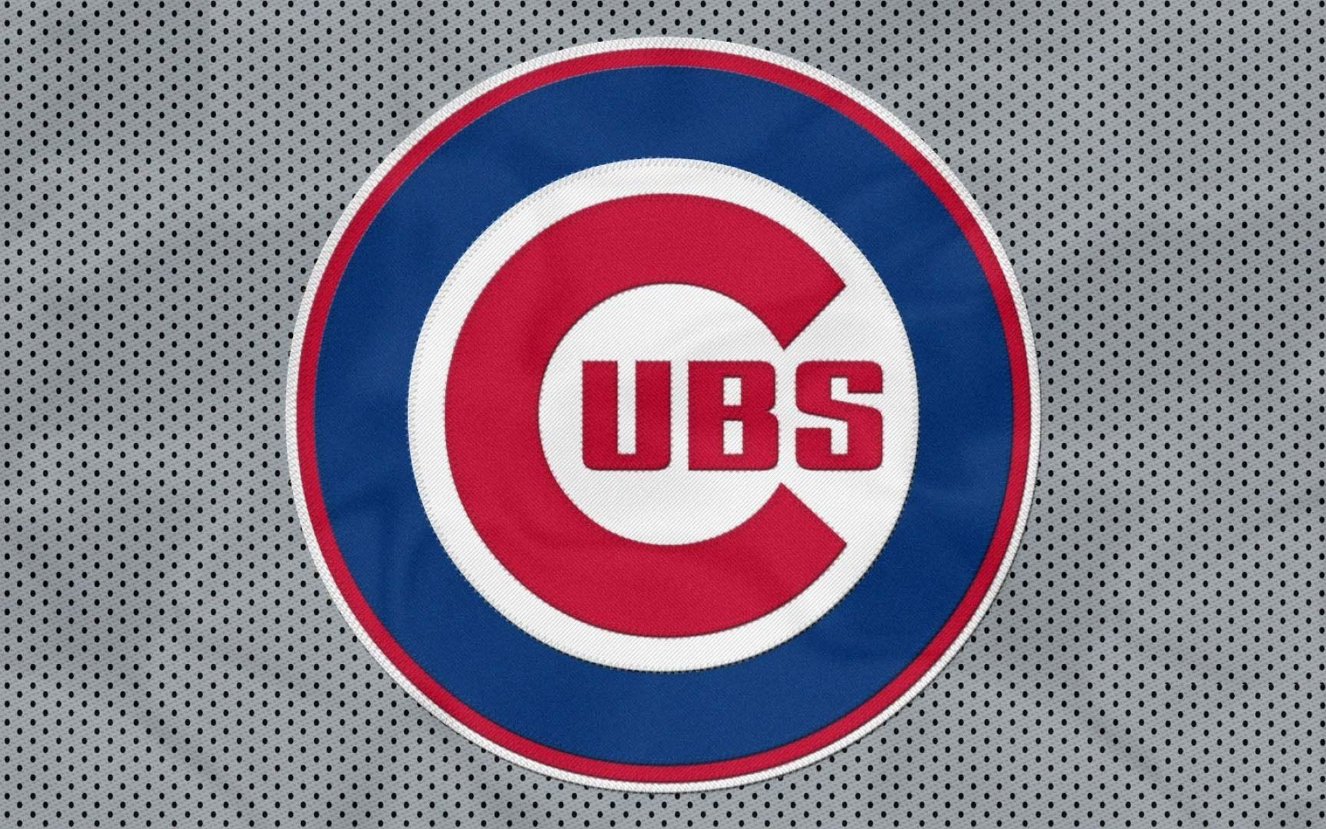 1920x1200 Chicago Cubs 1080p Background