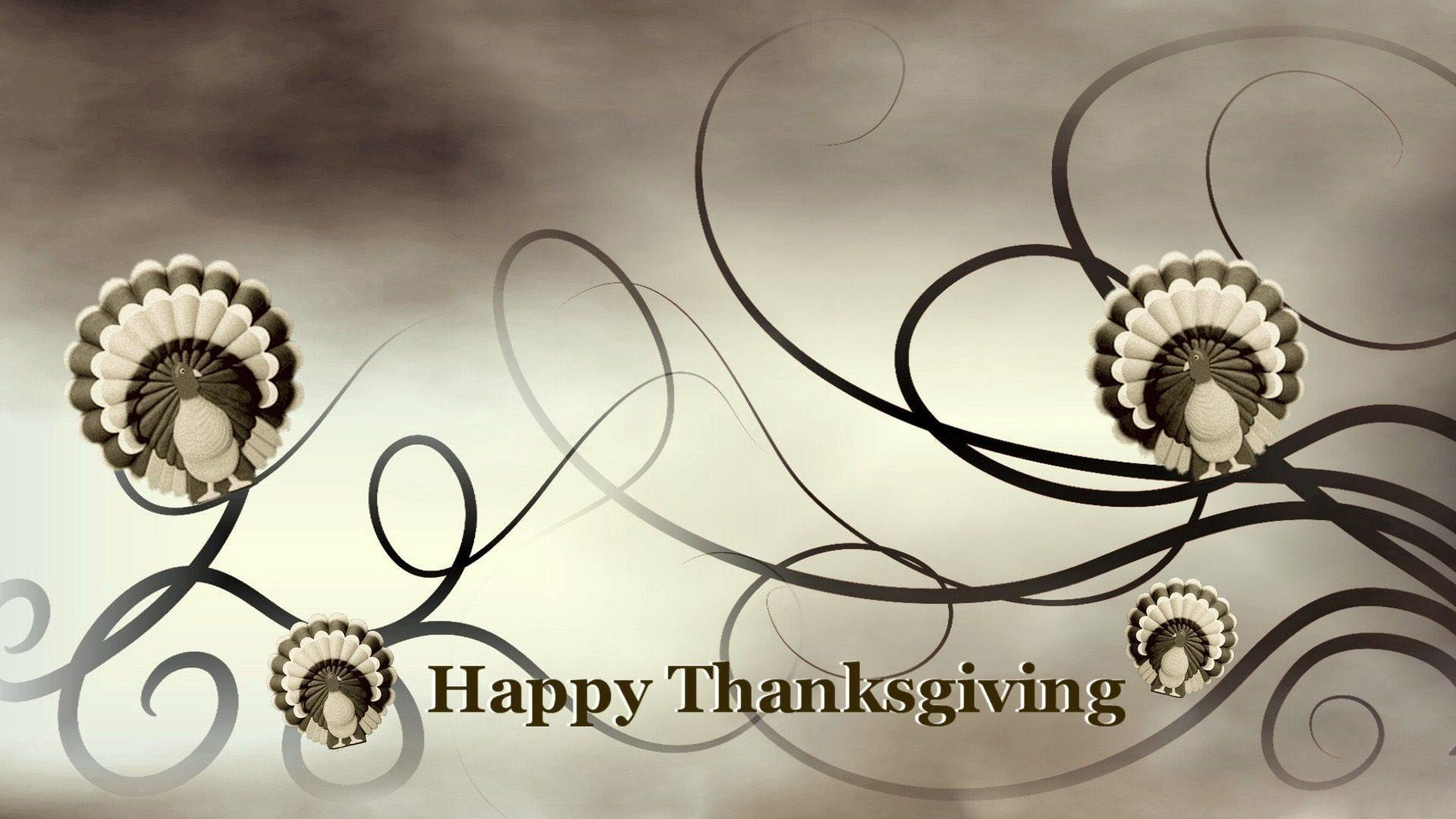1920x1080 Thanksgiving Wallpaper Backgrounds Hd, wallpaper, Thanksgiving .