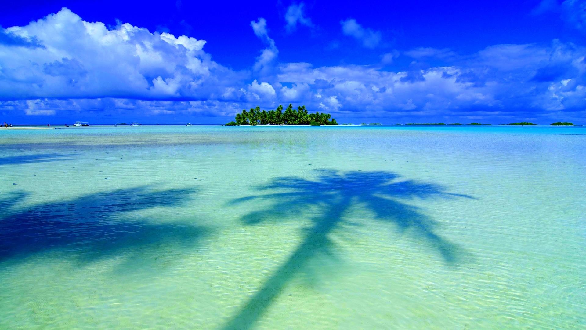 Download Wallpaper Macbook Tropical - 856844-wallpaper-tropical-1920x1080-macbook  Image_432388.jpg