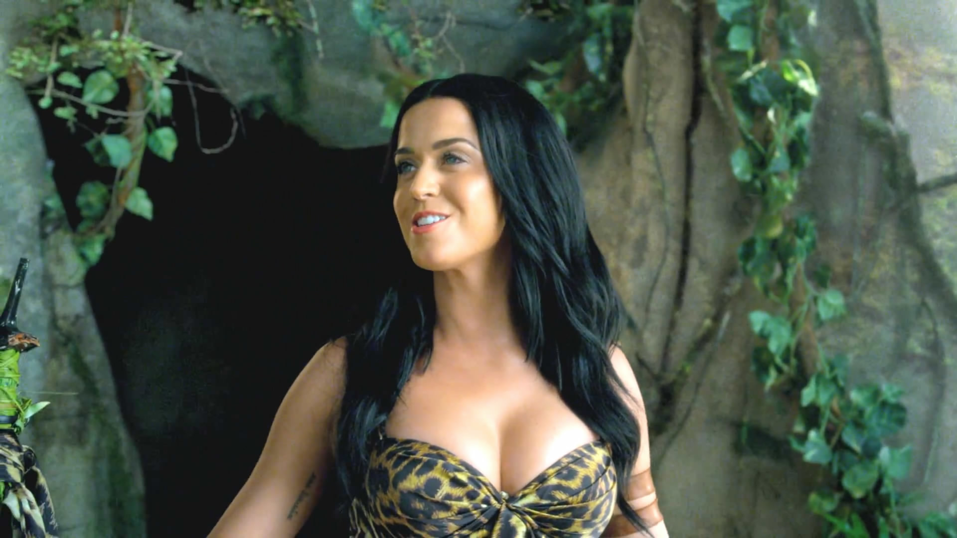 katy perry 1080p video download
