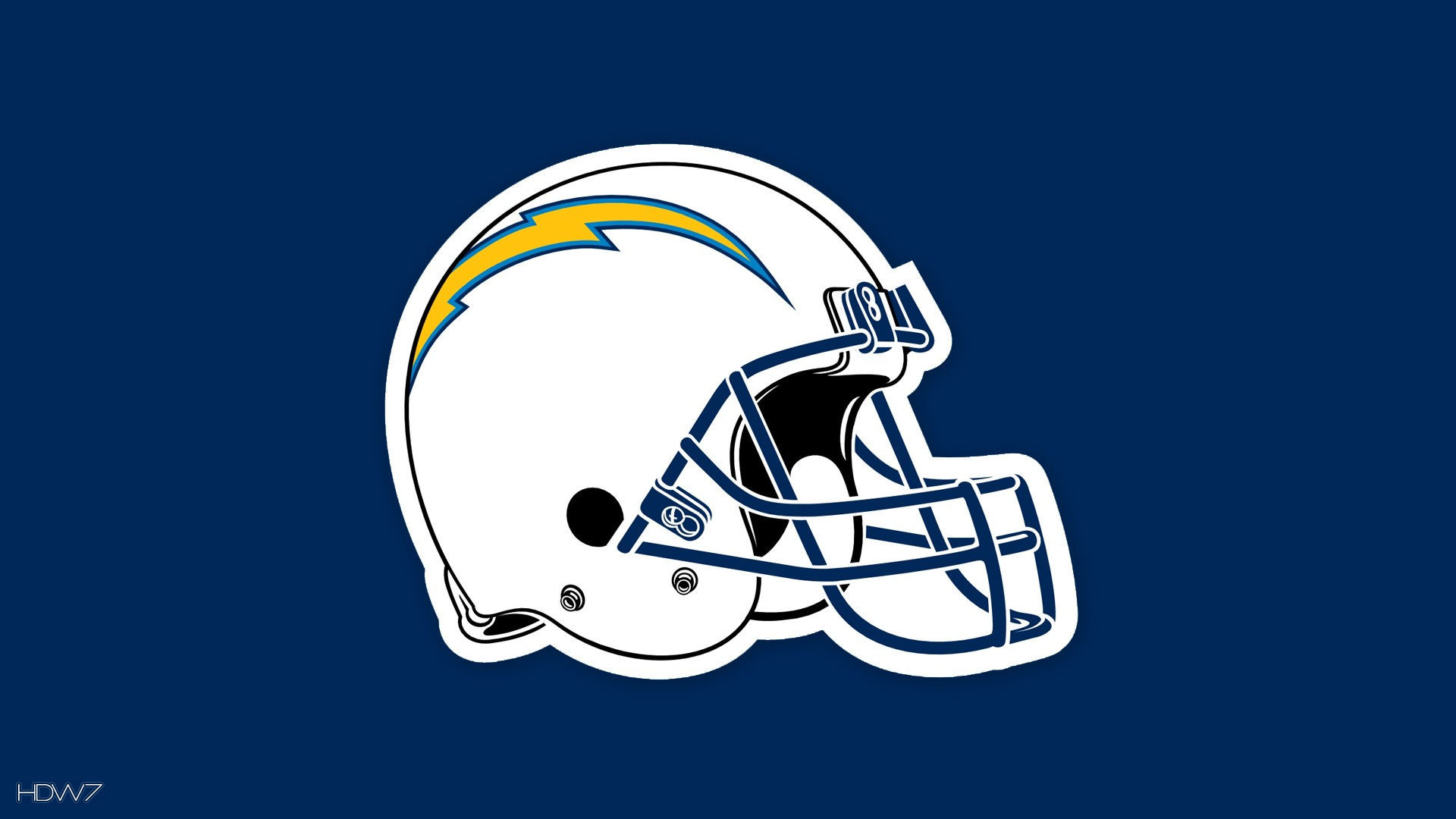 1920x1080 san diego chargers logo HD wallpaper gallery 143