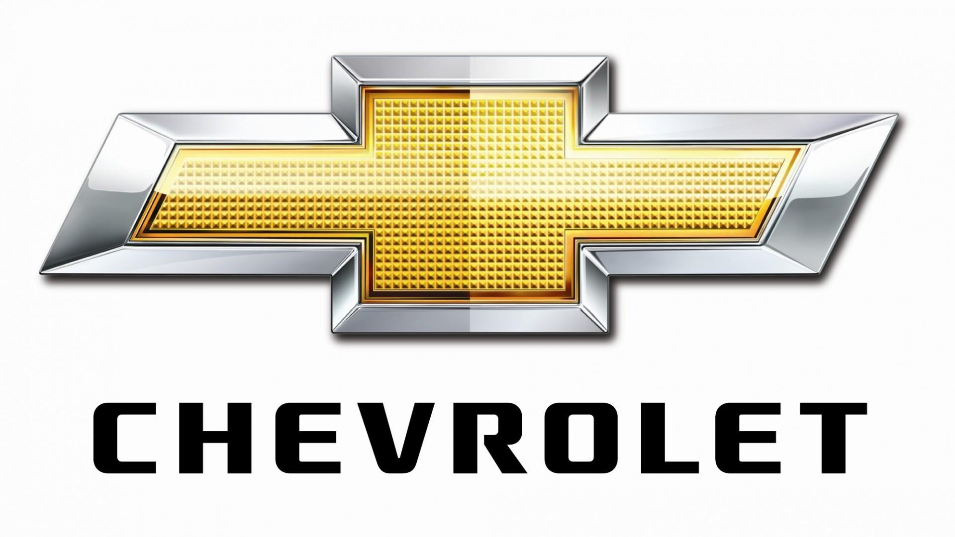 1920x1080 Image for Chevrolet Logo Vector 2015 Car Wallpaper HD